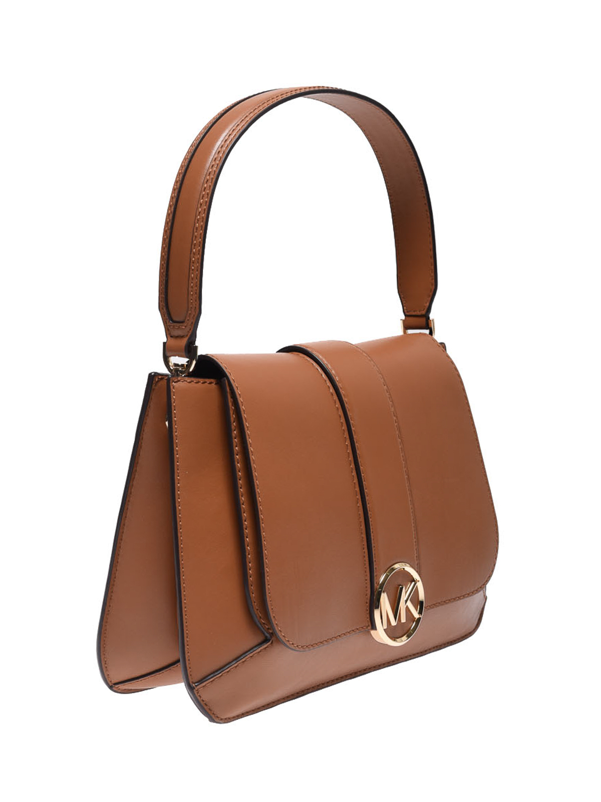 fcf11f46f154 MICHAEL KORS: shoulder bags online - Lillie medium shoulder bag