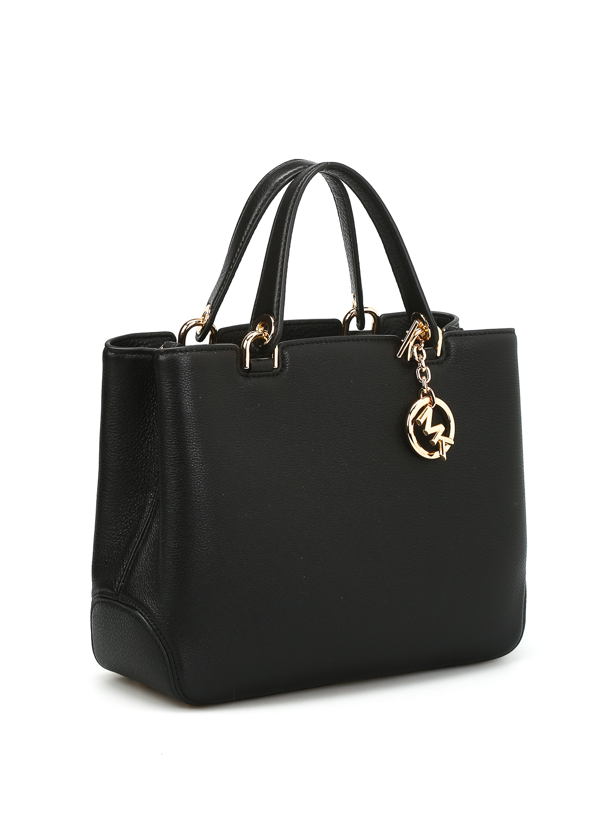4687af4292e5 MICHAEL KORS  totes bags online - Anabelle medium leather tote