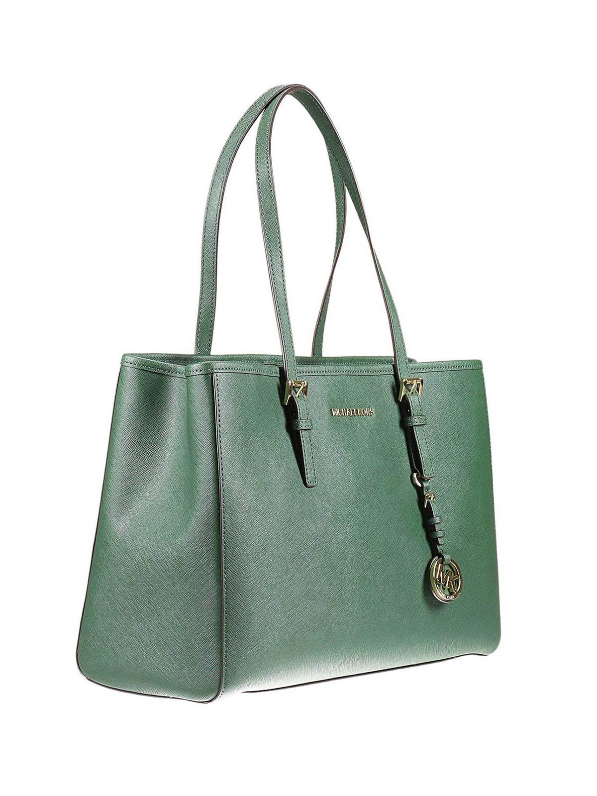 Michael Kors | Accessories | Handtaschen, Taschen y Grün