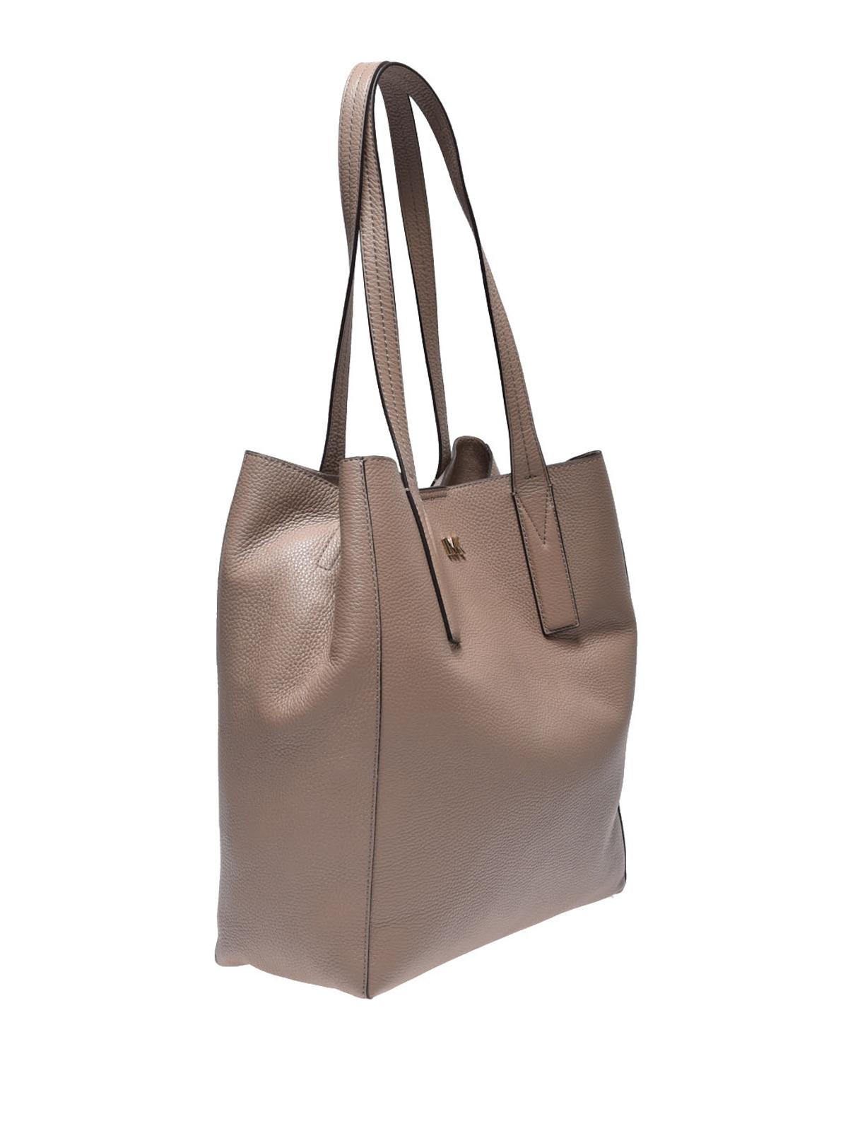 ed9726f5c27c Michael Kors - Junie large tote - totes bags - 30T8TX5T3L 208 ...
