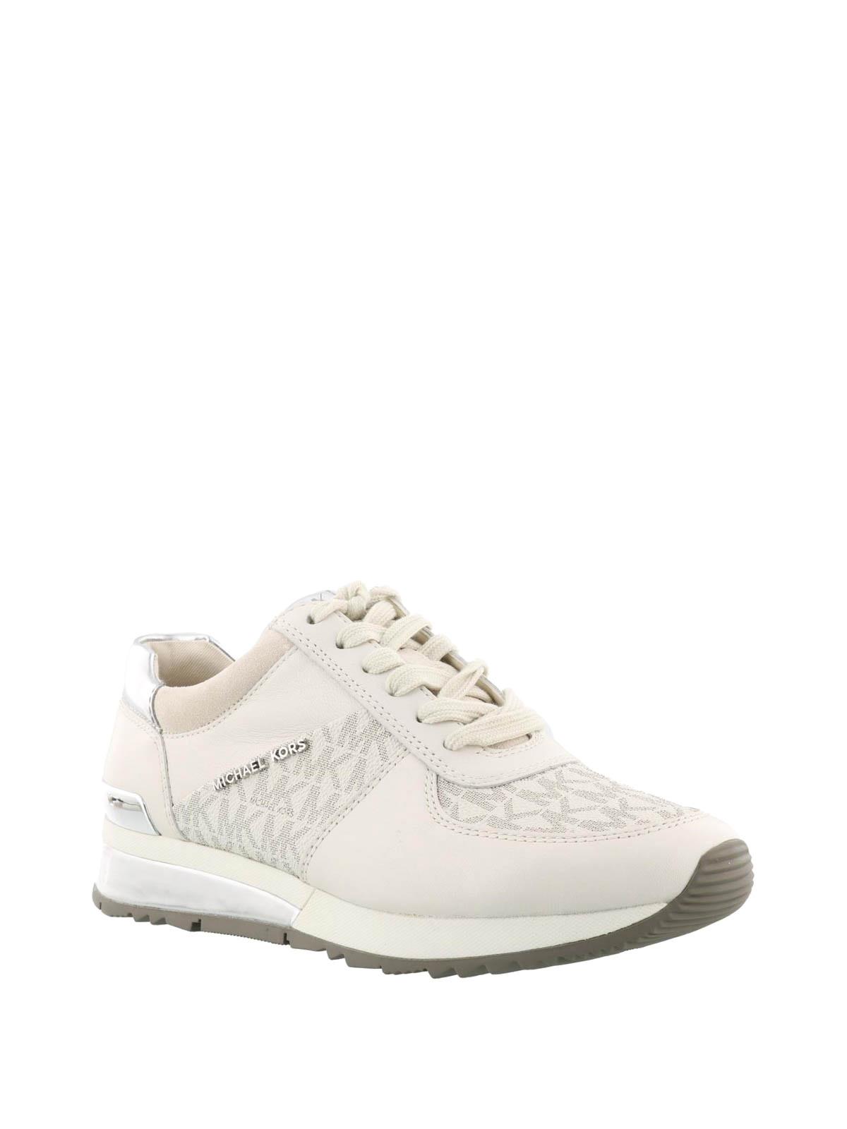 Michael Kors - Allie sneakers