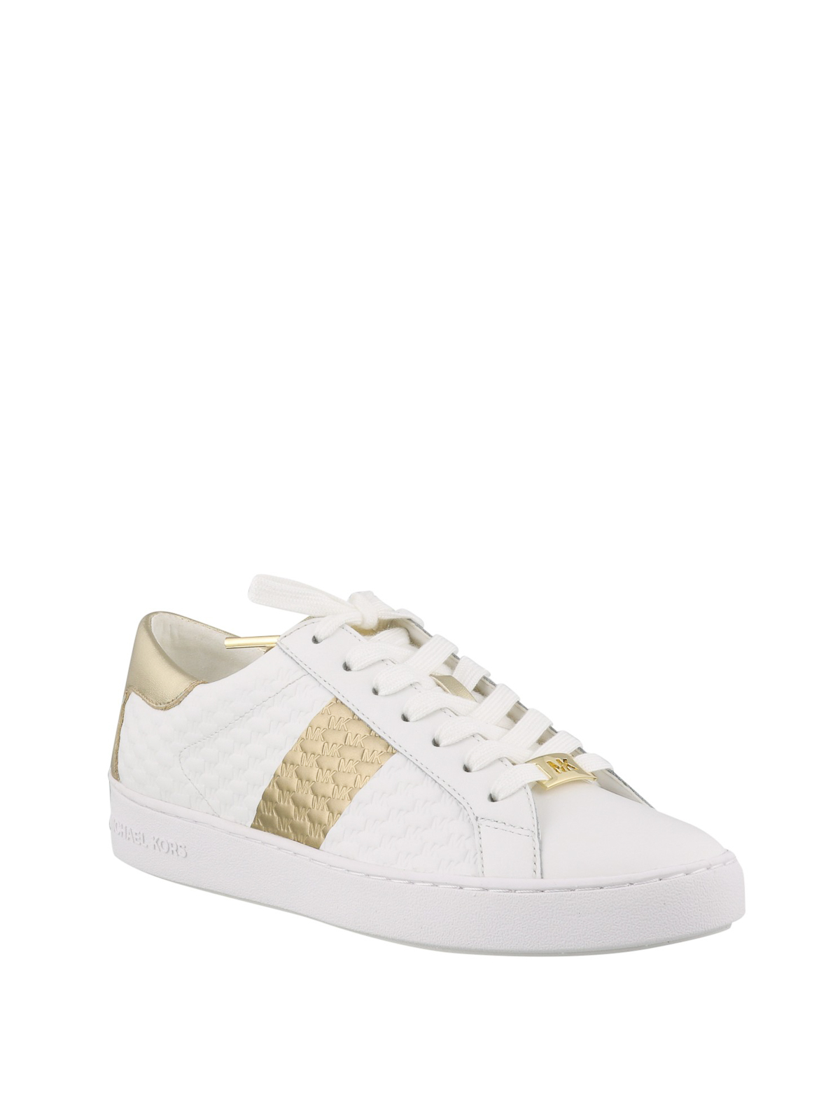 michael kors sneakers colby