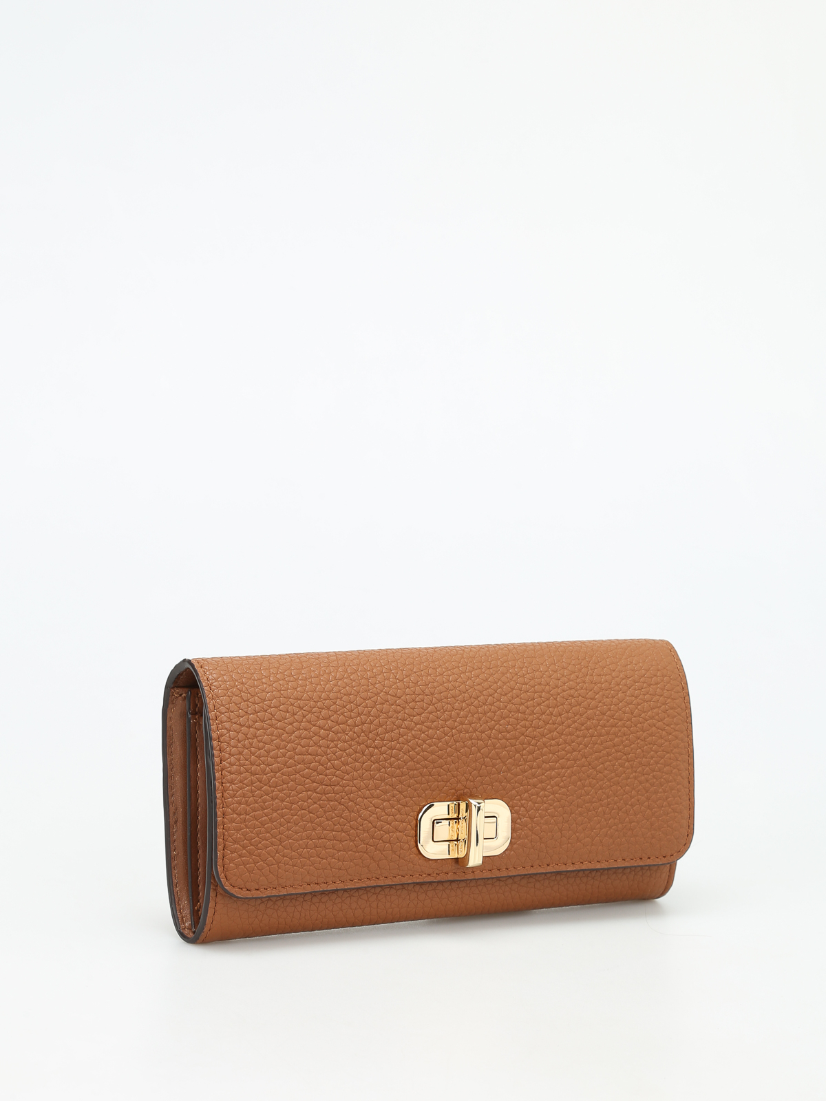 04cbfa9ed7f486 ... shopping michael kors wallets purses online sullivan large wallet c6076  ee5c9 ...
