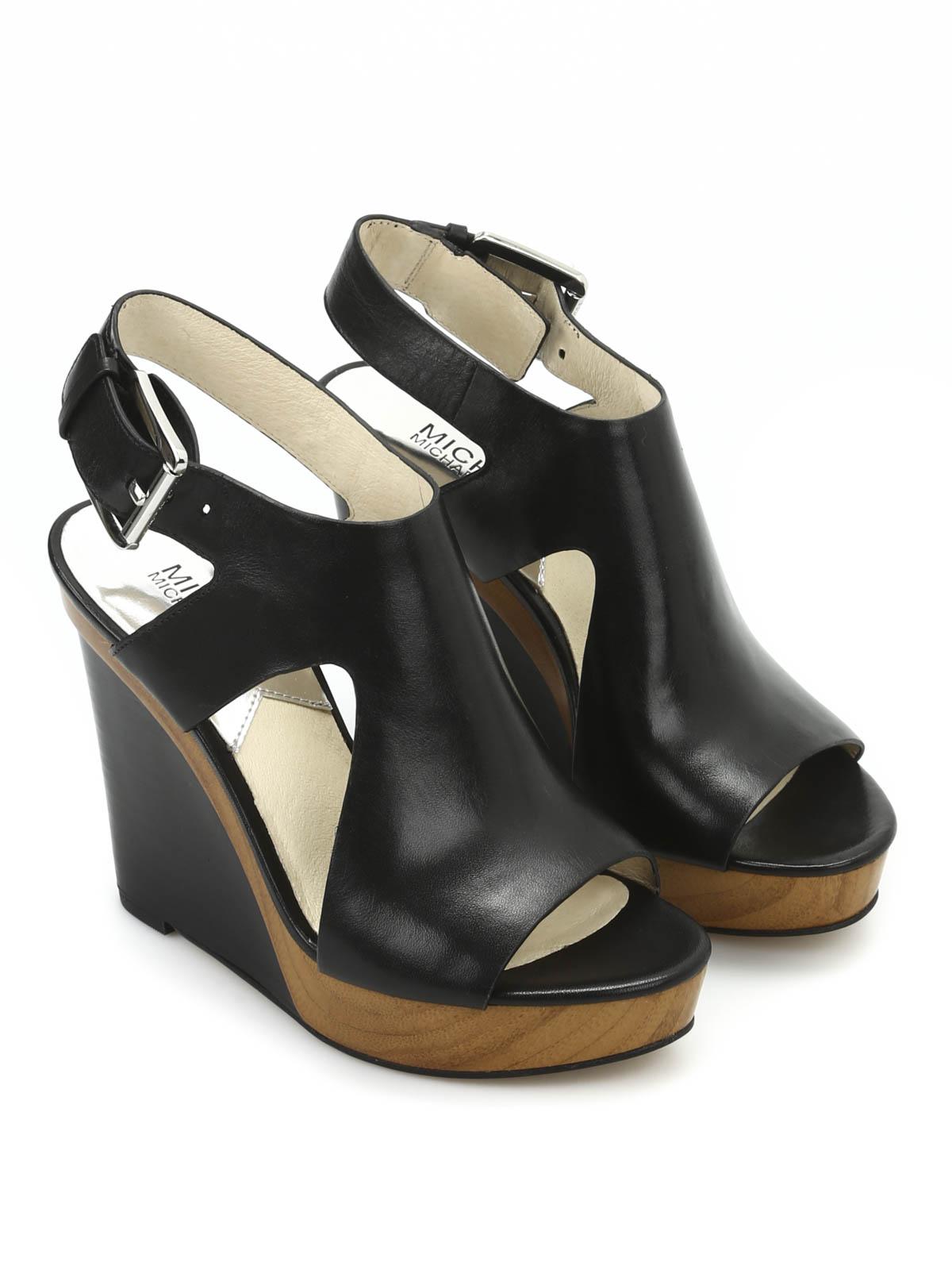 Michael Kors Summer Shoes Sale