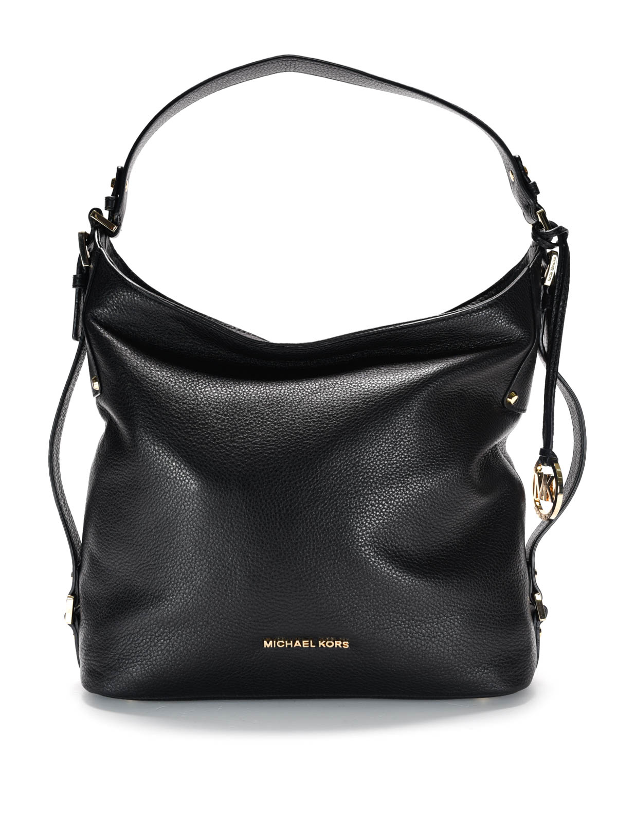 Elle shoulder bag !!!