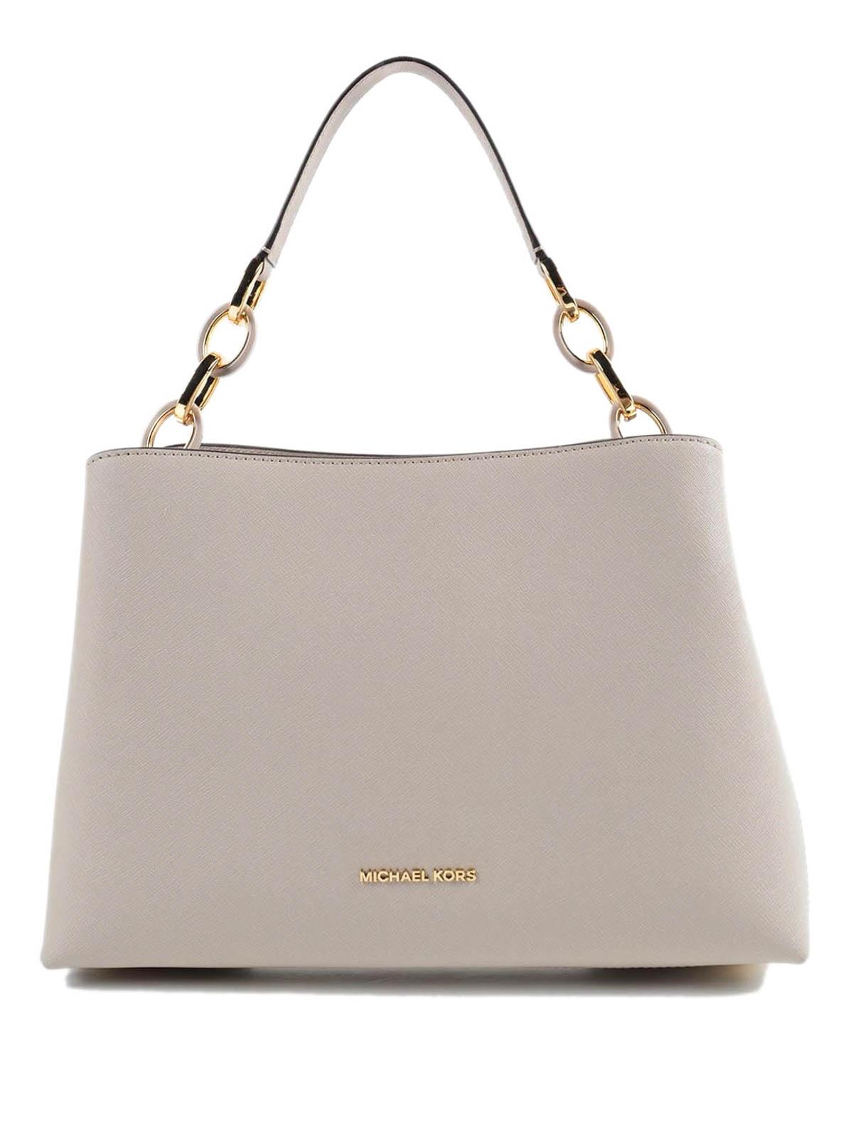 portia large shoulder bag by michael kors shoulder bags