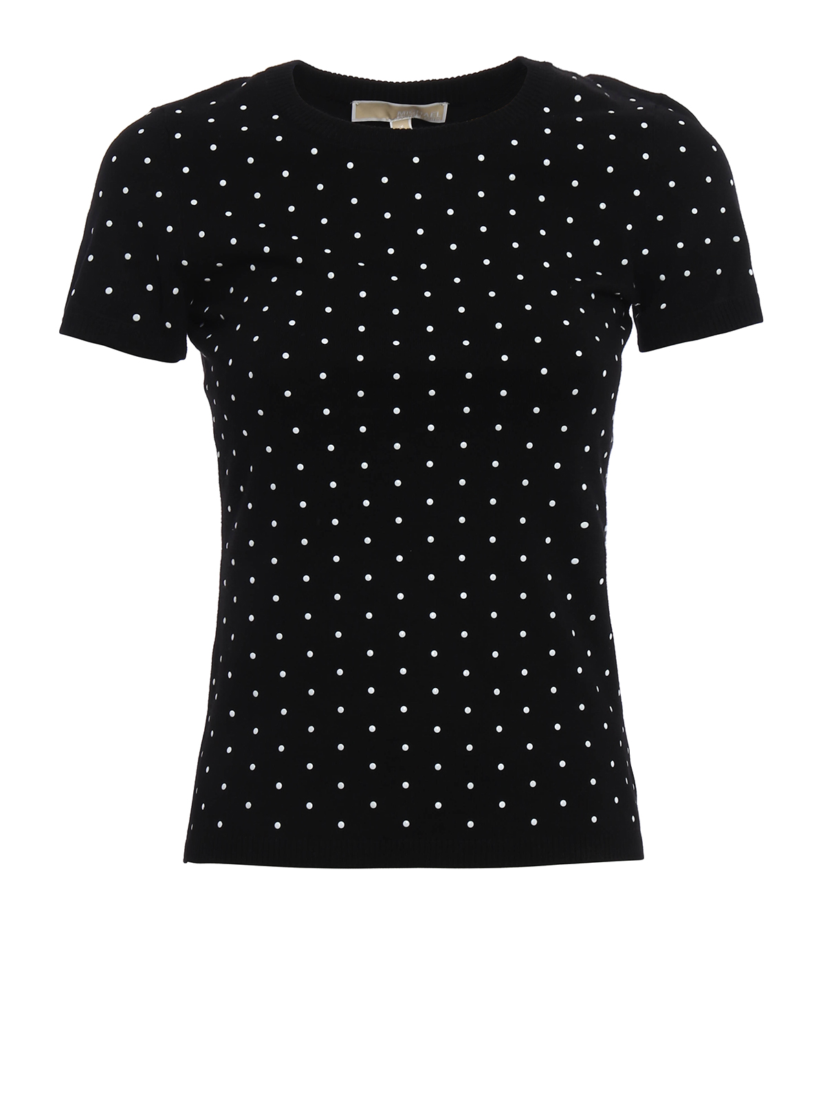 Find great deals on eBay for Mens Polka Dot T Shirt in T-Shirts and Men's Clothing. Shop with confidence.