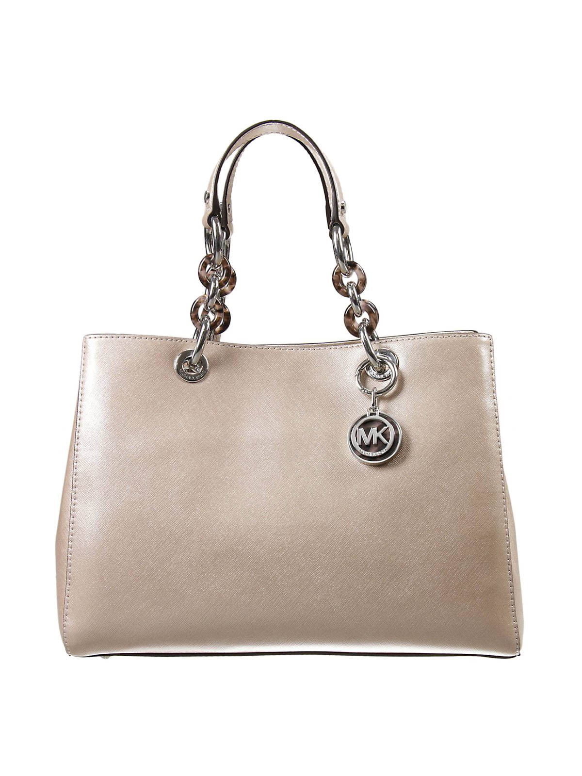 4996ca3b94f2f3 Michael Kors Saffiano Handbags | Stanford Center for Opportunity ...