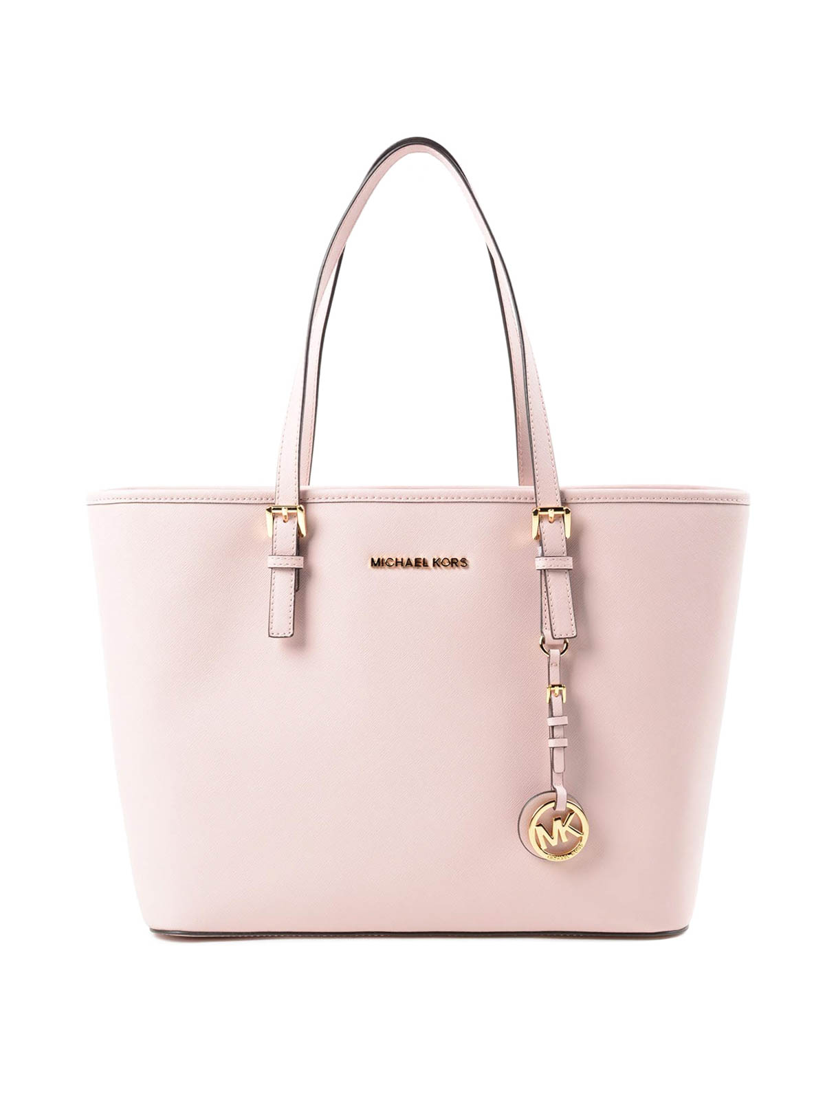 Michael Kors Jet Set Tote Laukku : Jet set travel ping bag by michael kors totes bags