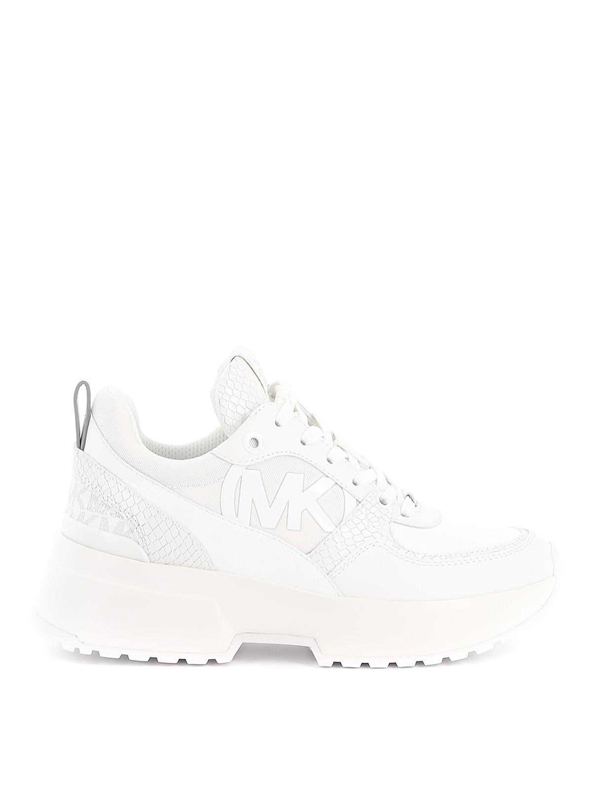 Michael Kors - Ballard sneakers