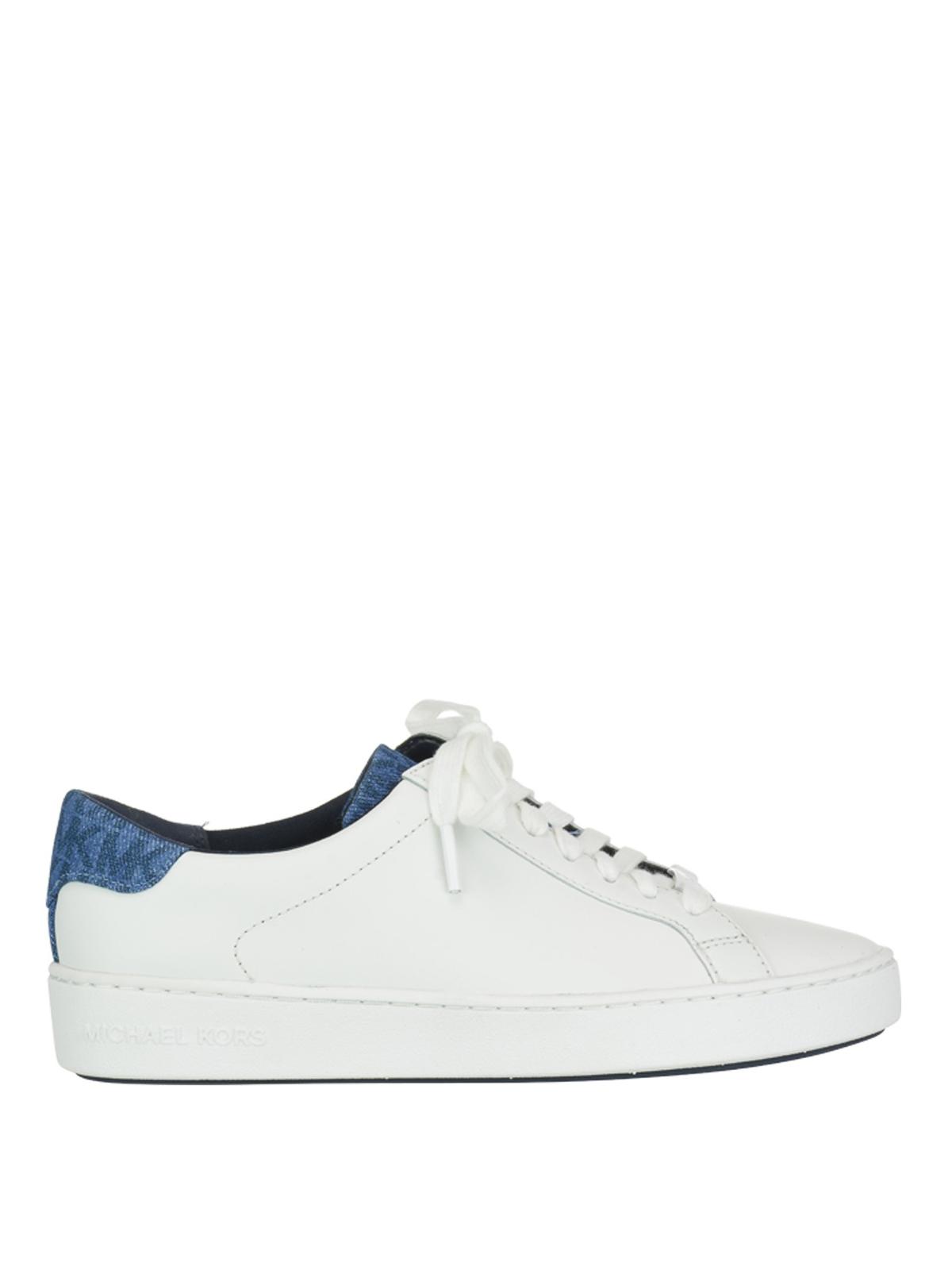 belle scarpe migliore qualità per come ordinare michael kors