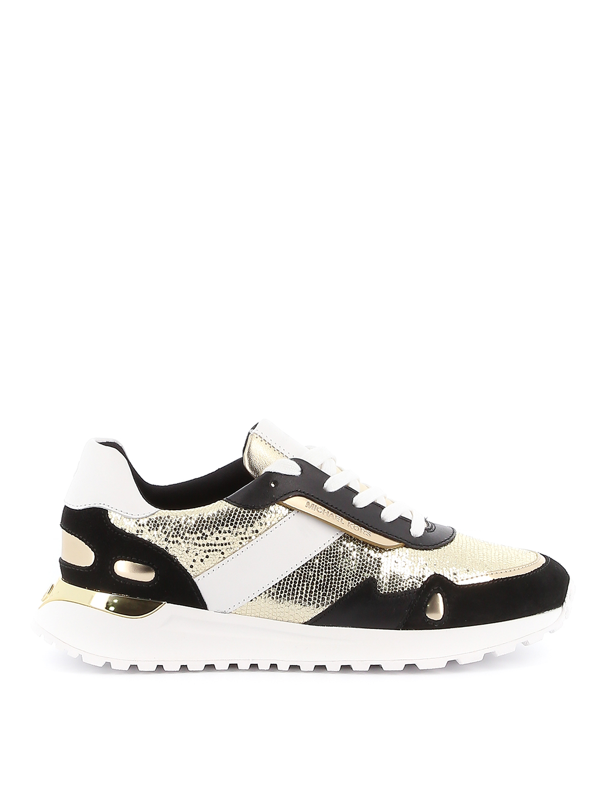 Michael Kors - Monroe sneakers