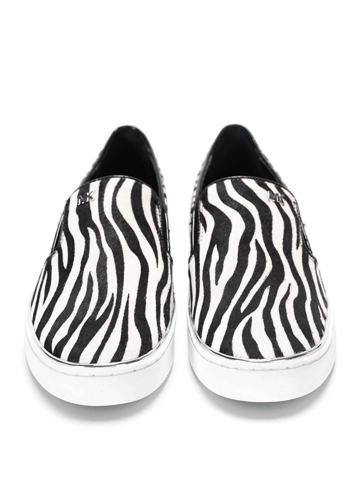 Zebra shop online