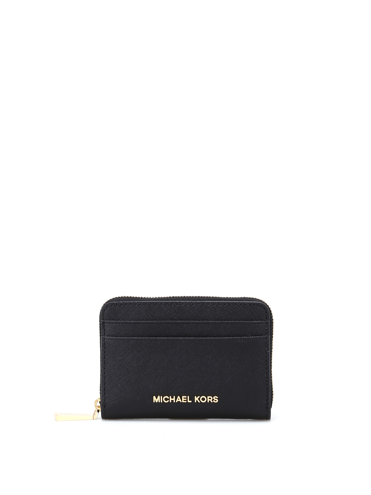 e7dd71e24d6cff Michael Kors - Money Pieces zip-around card case - wallets & purses ...