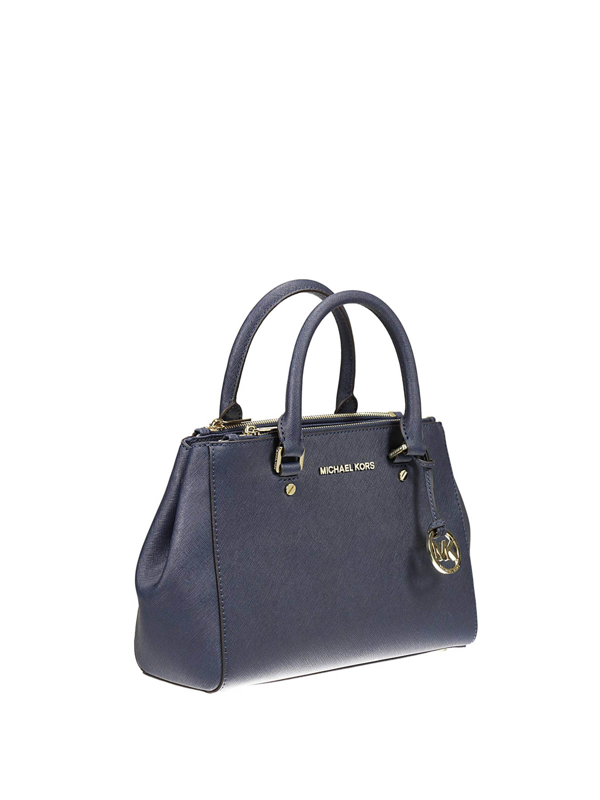 a81592616993 Michael Michael Kors  totes bags online - Sutton small Saffiano tote