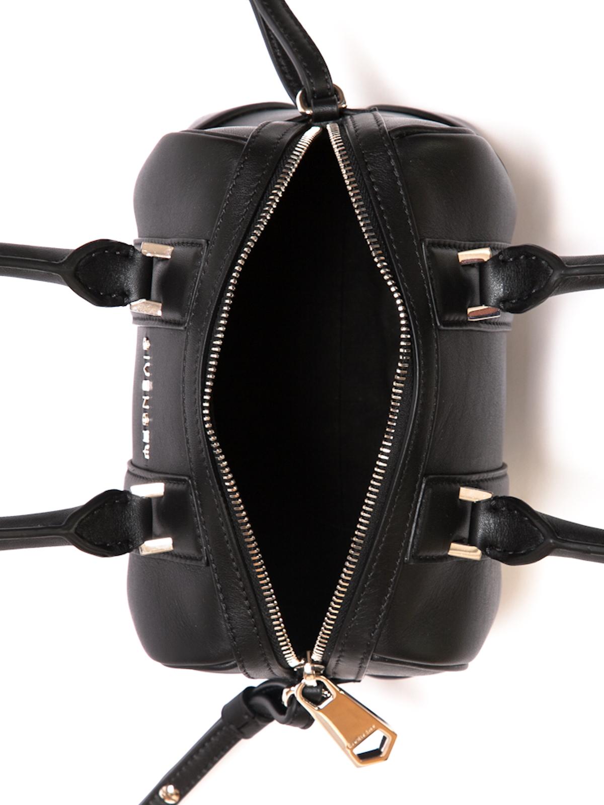 57342b6cad3a ... Micro Lucrezia-satchel shop online GIVENCHY · GIVENCHY bowling bags ...  cheaper c8956 . ...