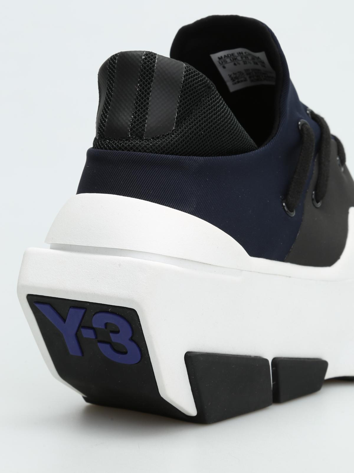 adidas y3 online shopping