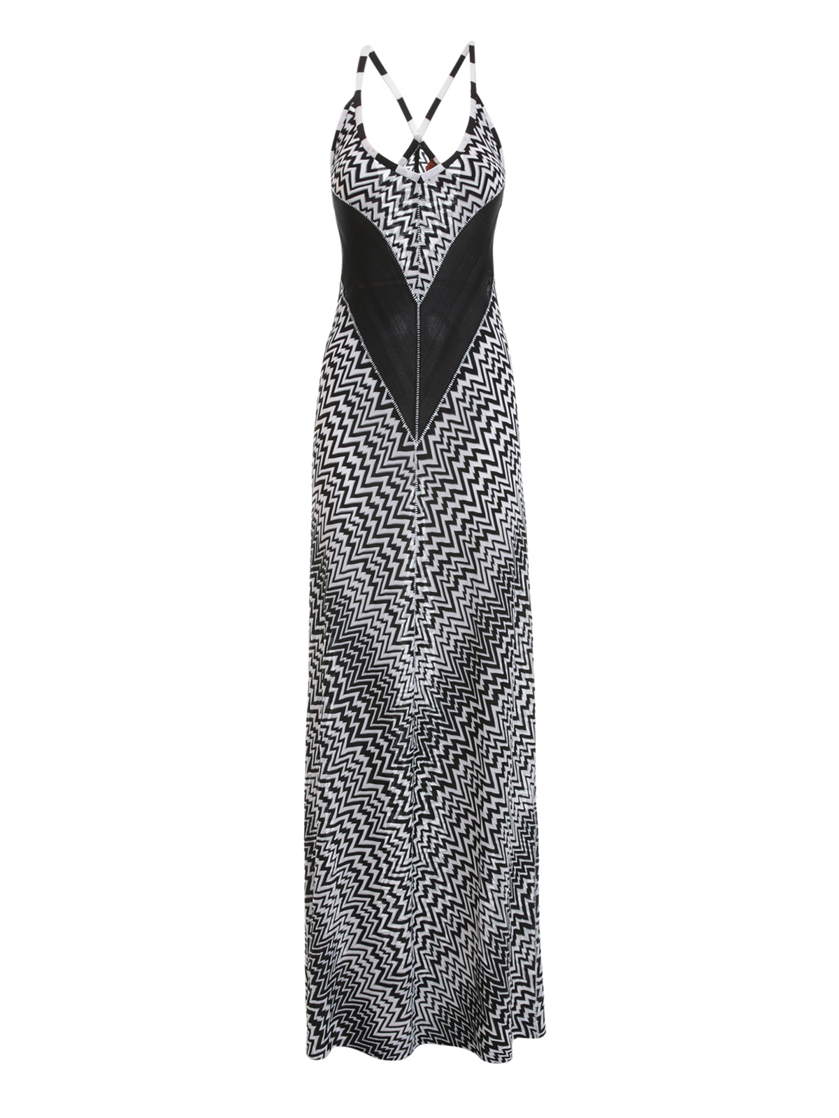 Missoni Evening Dresses - Homecoming Prom Dresses