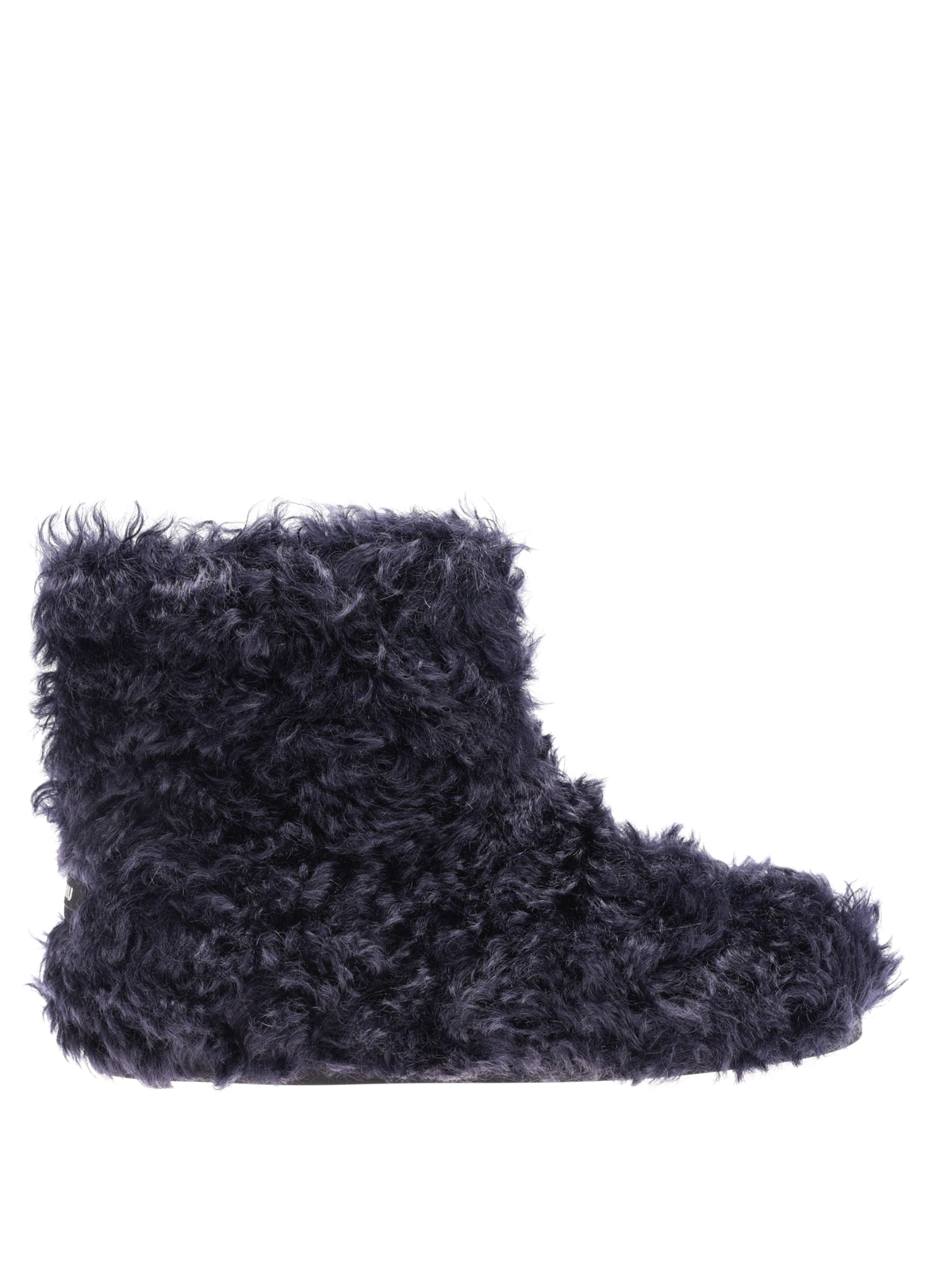 Miu Miu Eco shearling boots buy cheap free shipping zQjgV