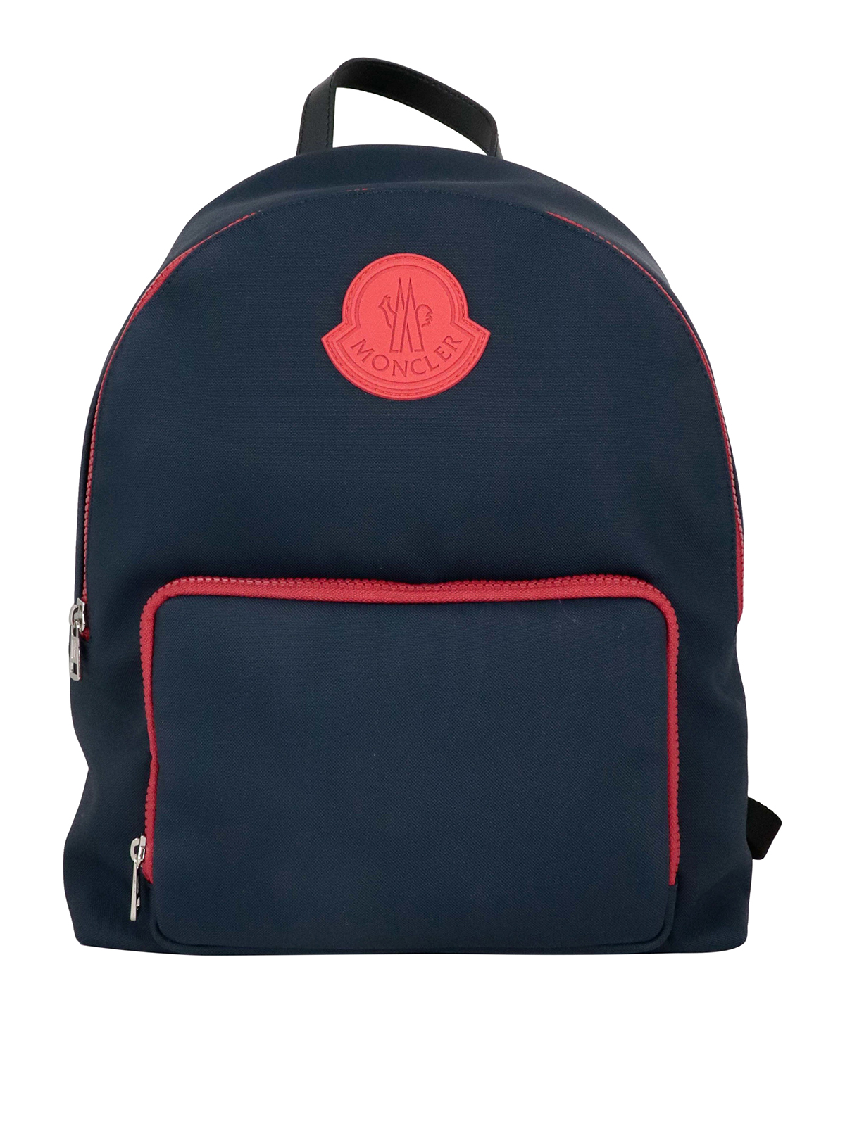 Moncler BICOLOUR BACKPACK