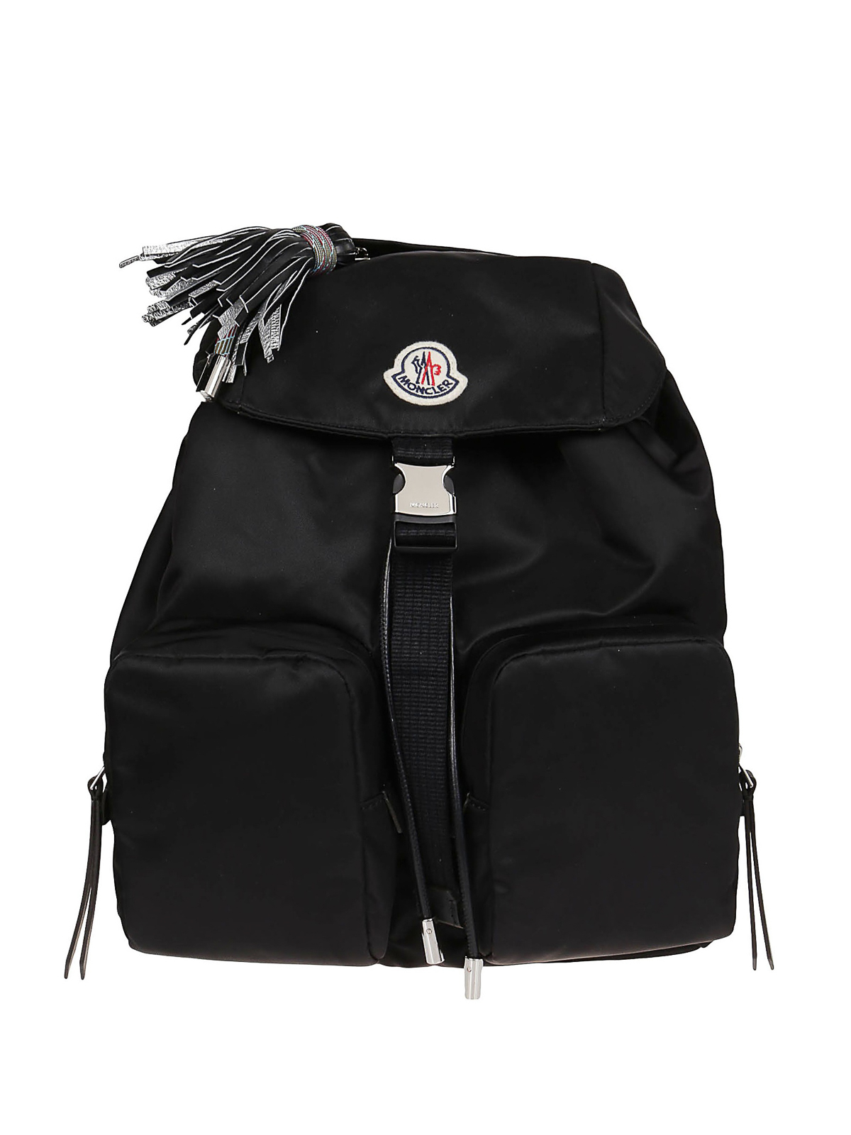 Moncler DAUPHINE MEDIUM BACKPACK