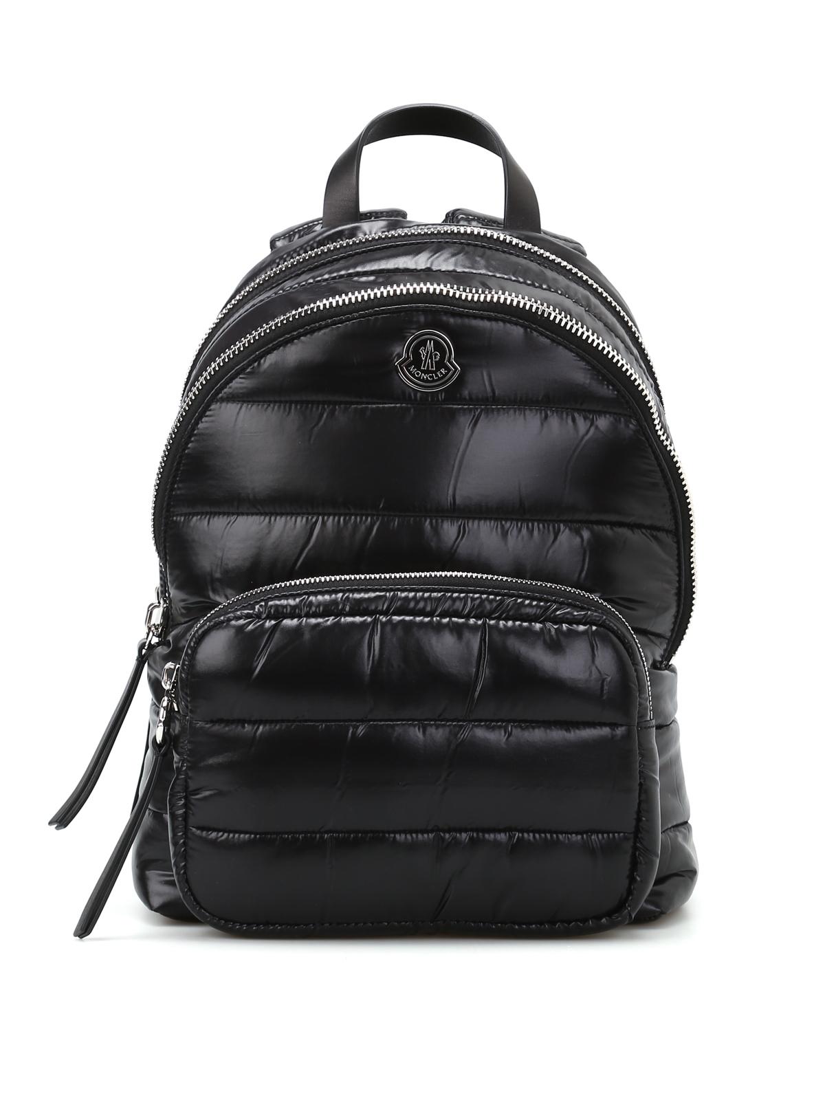 Moncler quilted Kilia backpack Popular Online VSHMXQp