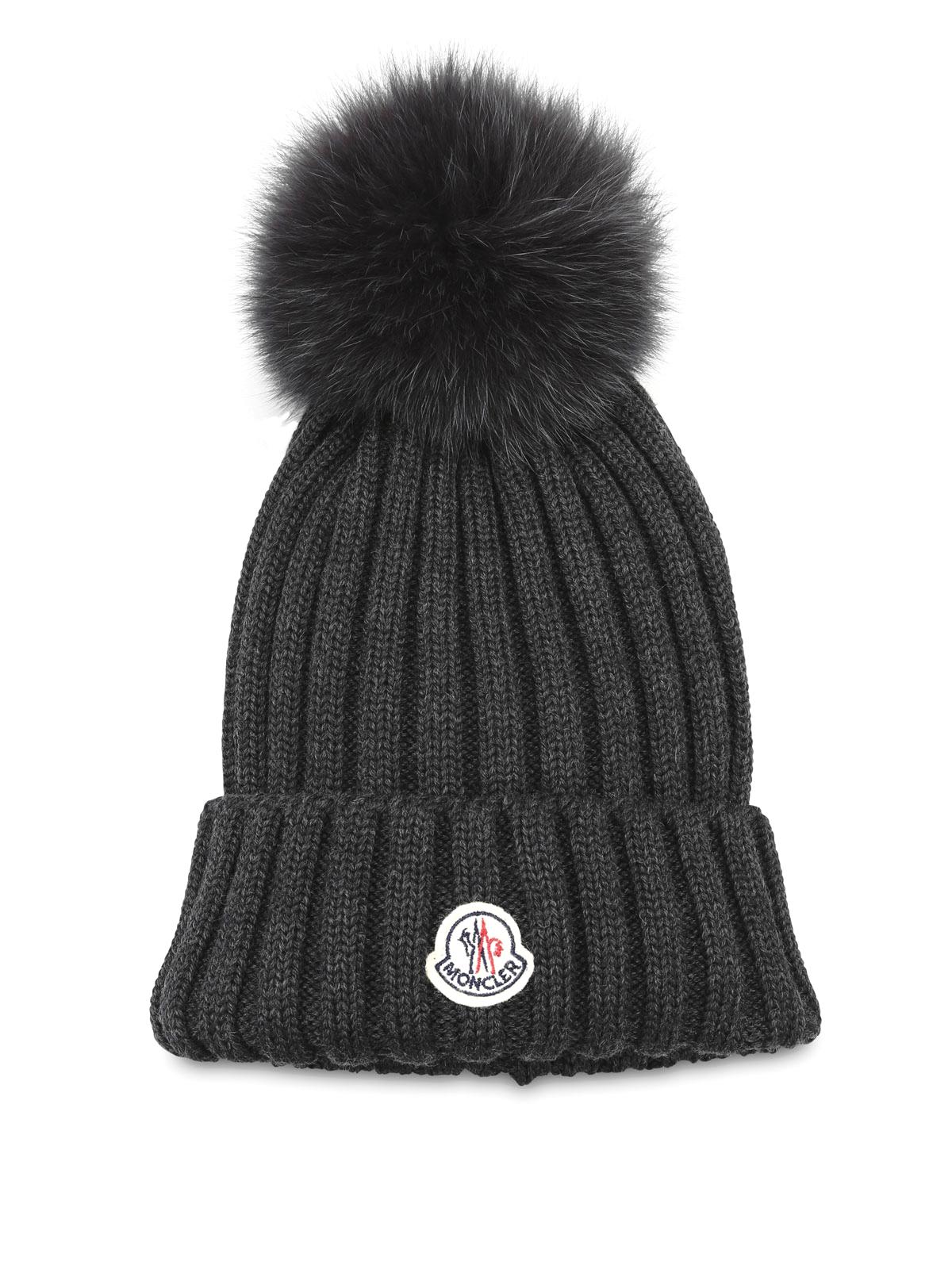 moncler cappellino 79c4deacea86