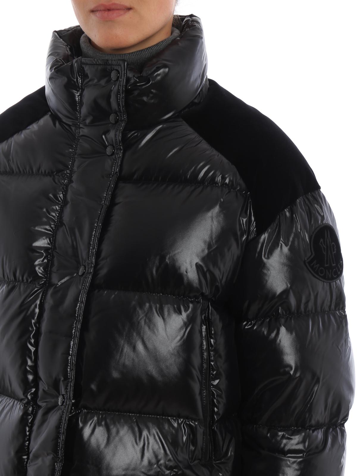 MONCLER buy online 2 Moncler 1952 Genius Chouette puffer jacket