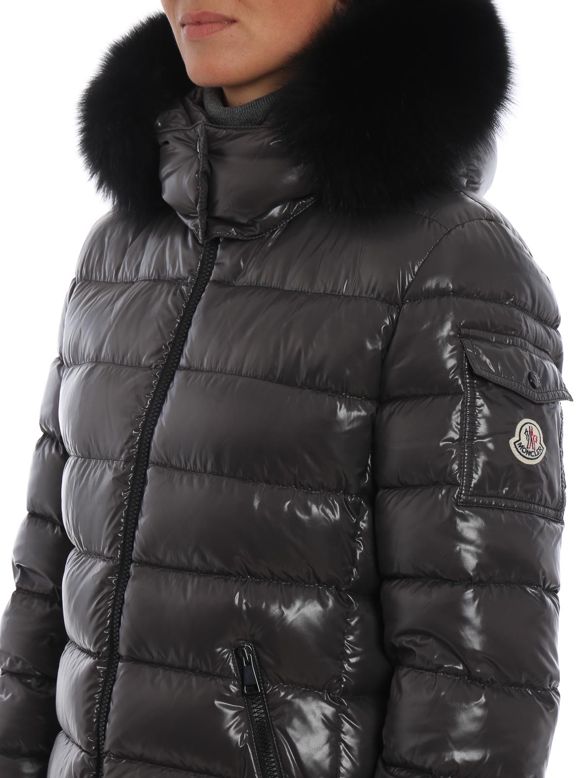 c9000a4b2 reduced moncler coats black friday sale timetable c8d84 c5198
