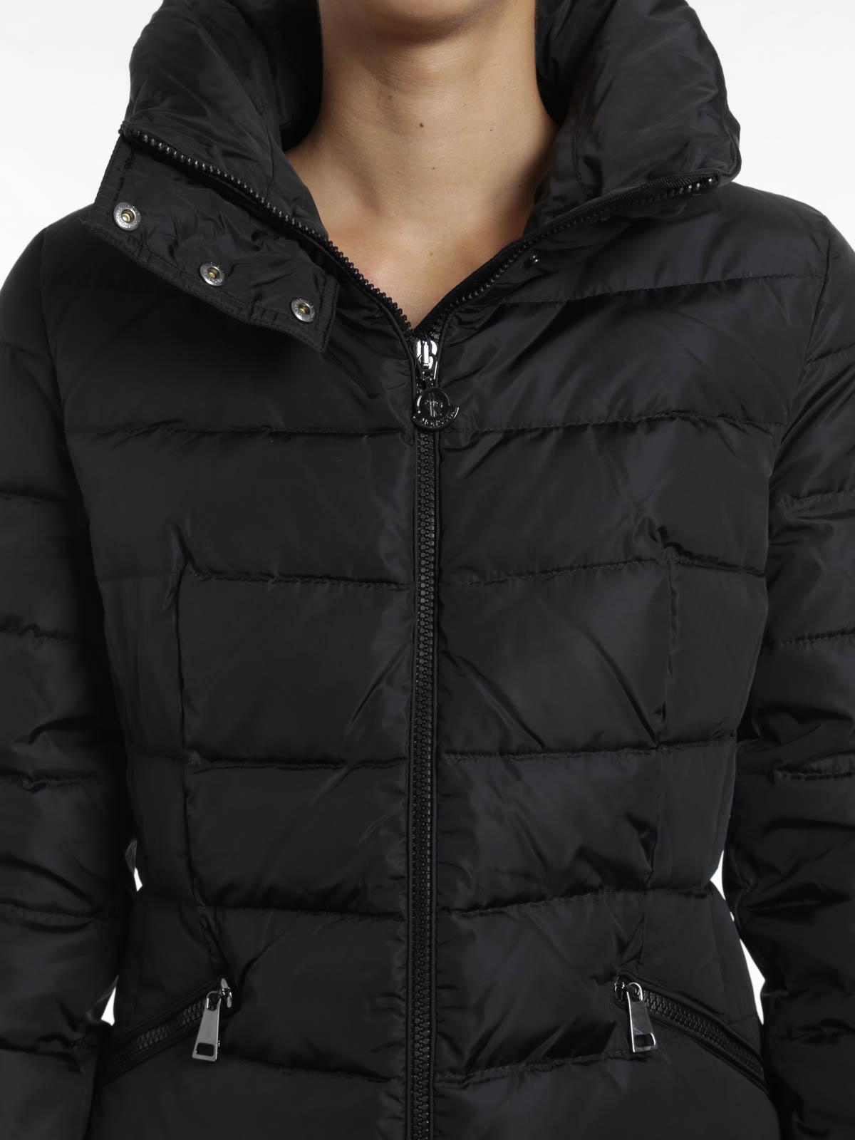 ff998ba898cd Moncler - Flammette down coat - padded coats - B2 093 4993105 54155 999