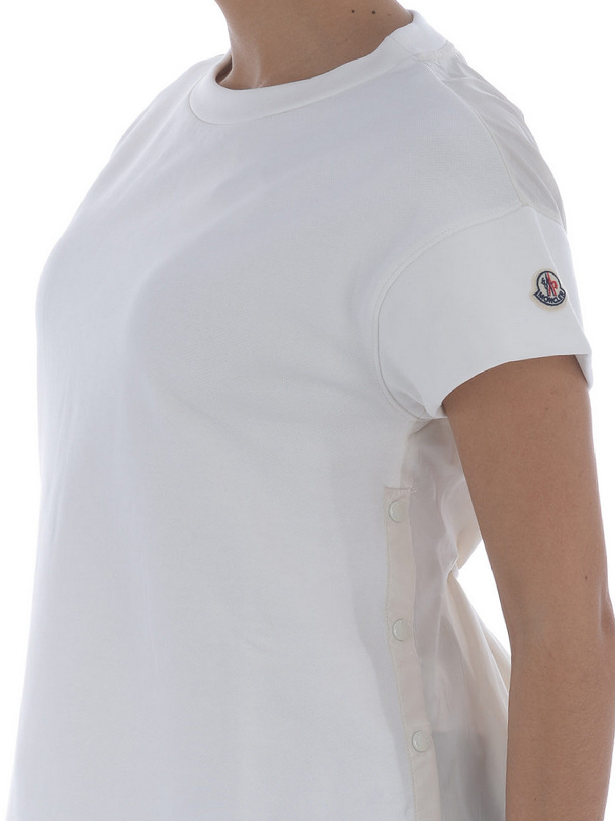Moncler Camisas Spain