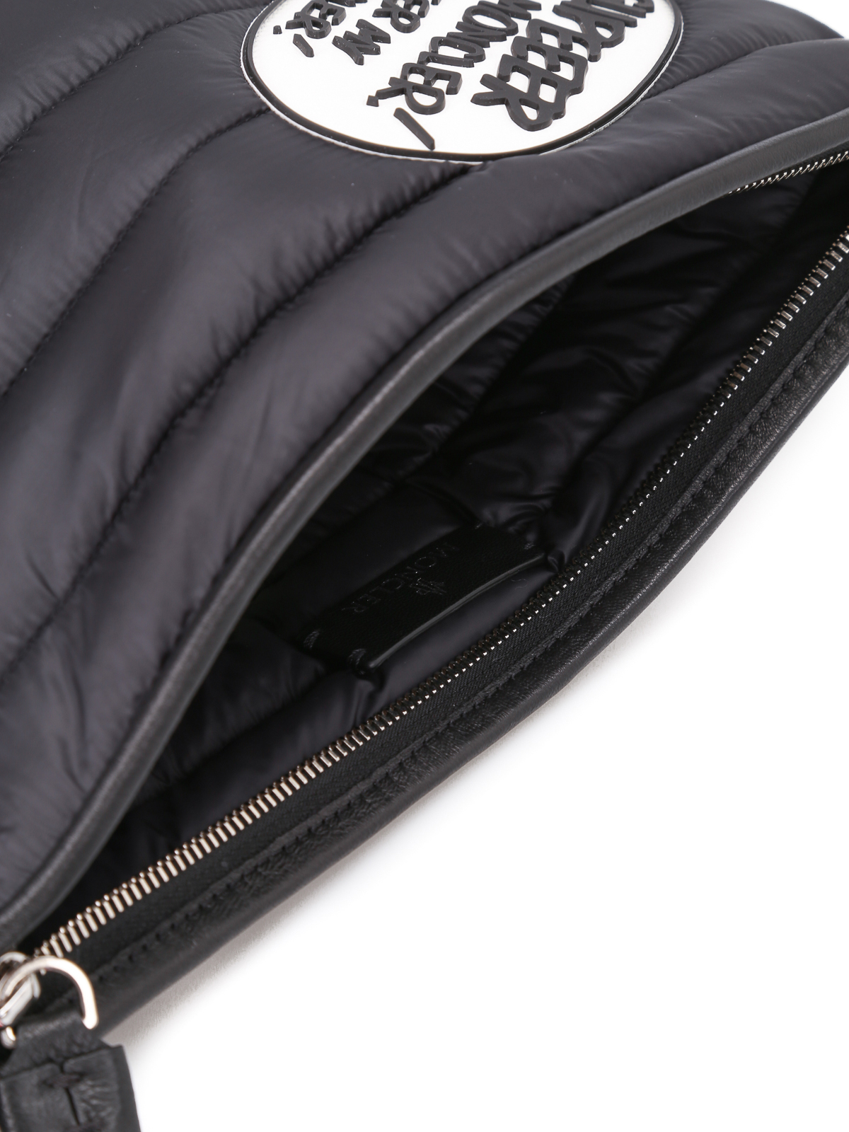Moncler Clutches Mujer