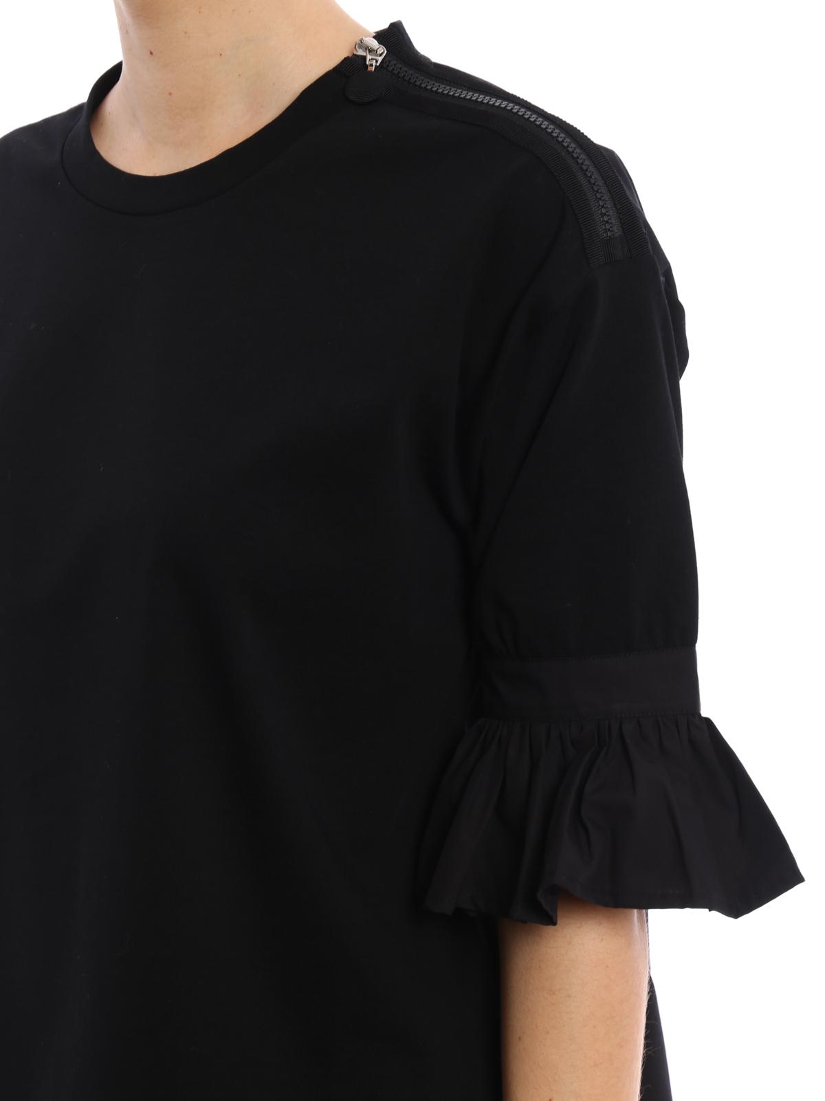 Moncler Blusas Especial