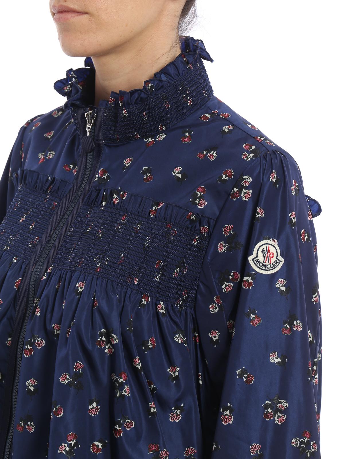 Buy moncler jacket online