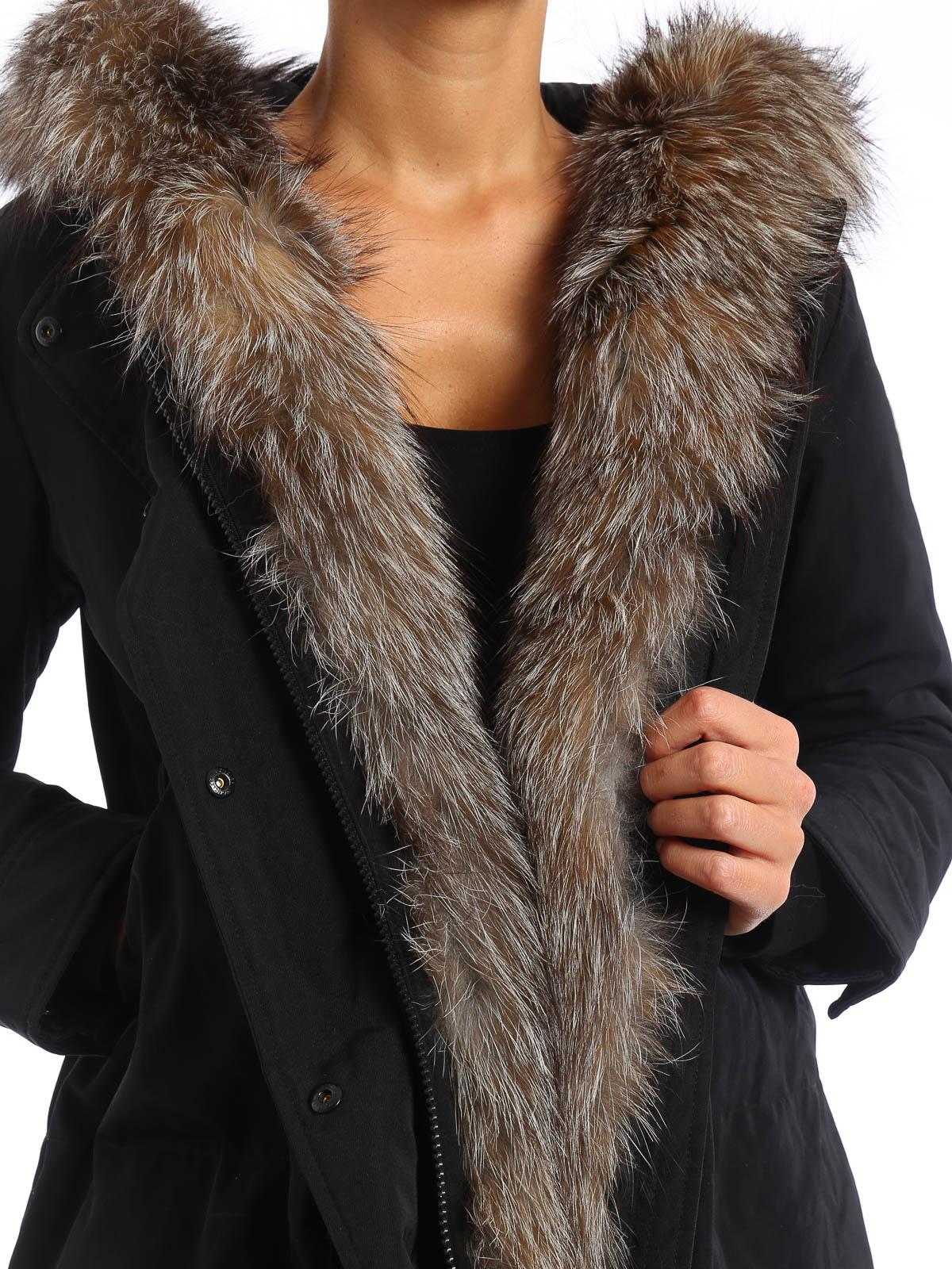 moncler veronika jacket