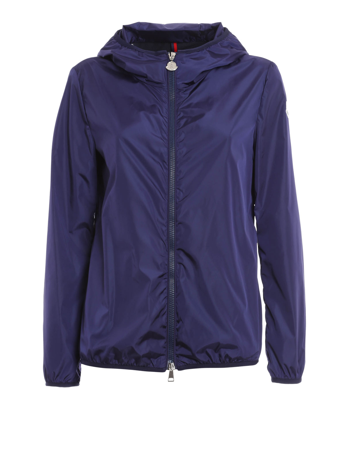 Vive waterproof jacket by Moncler - casual jackets | iKRIX
