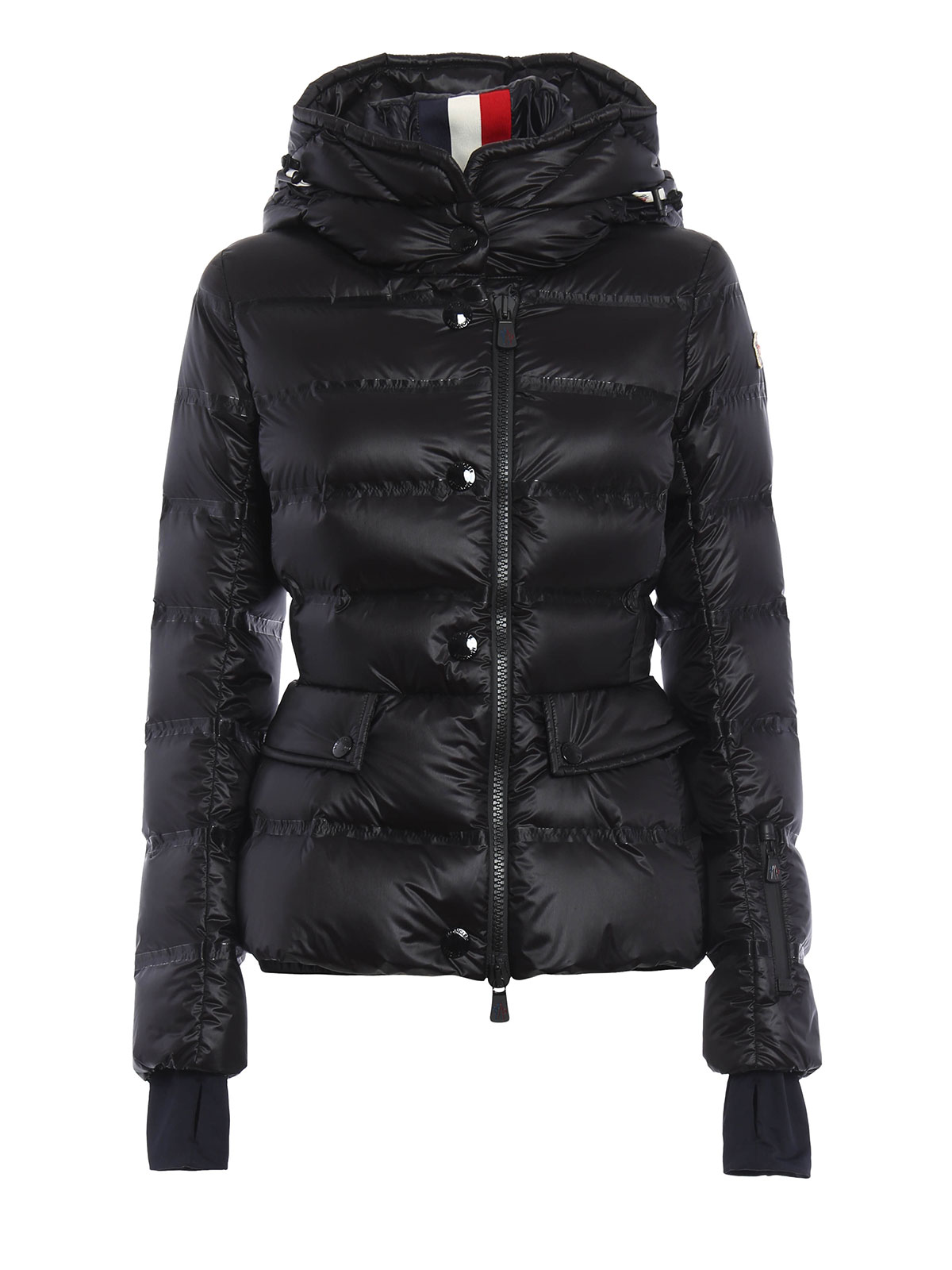 buy moncler grenoble