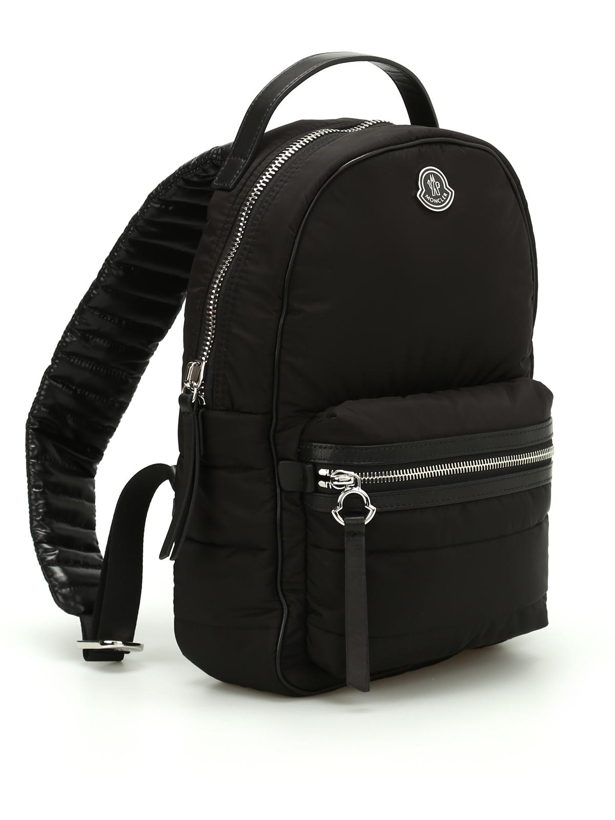 moncler mochilas