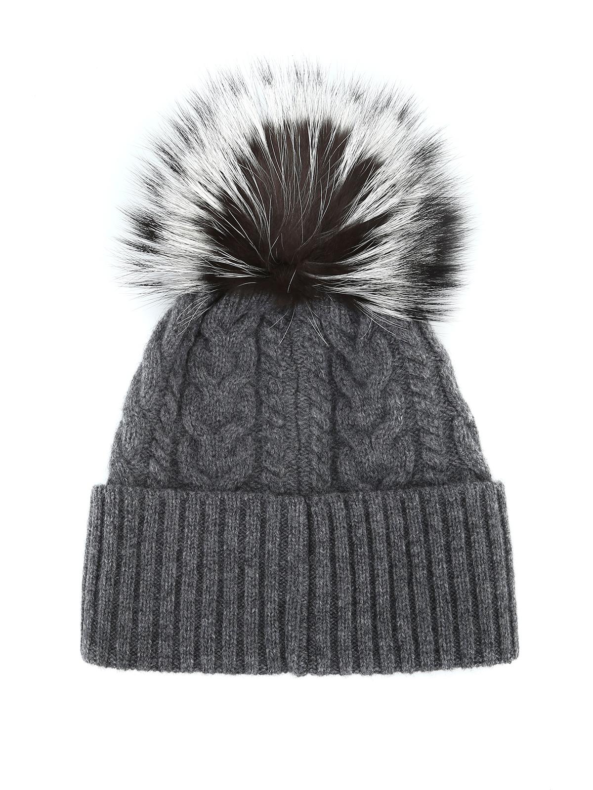 moncler bonnet