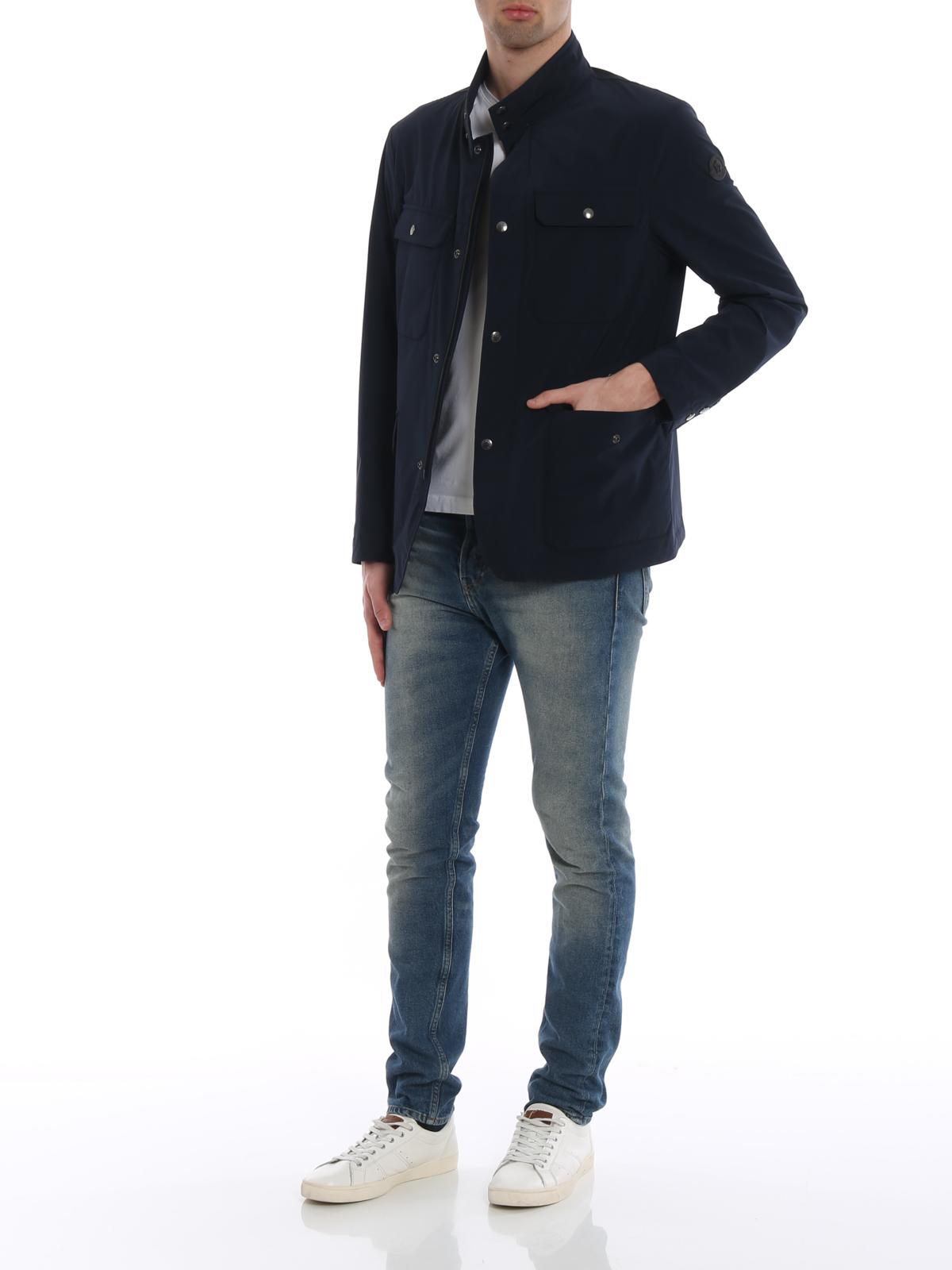 76c8c29fae5c where to buy moncler jacket transparent data d8e32 22d11