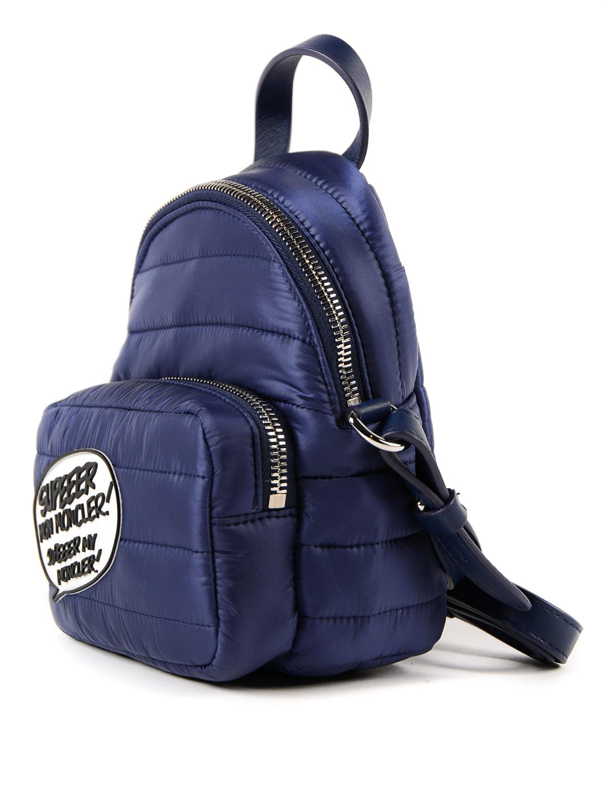 moncler in borsa oggi