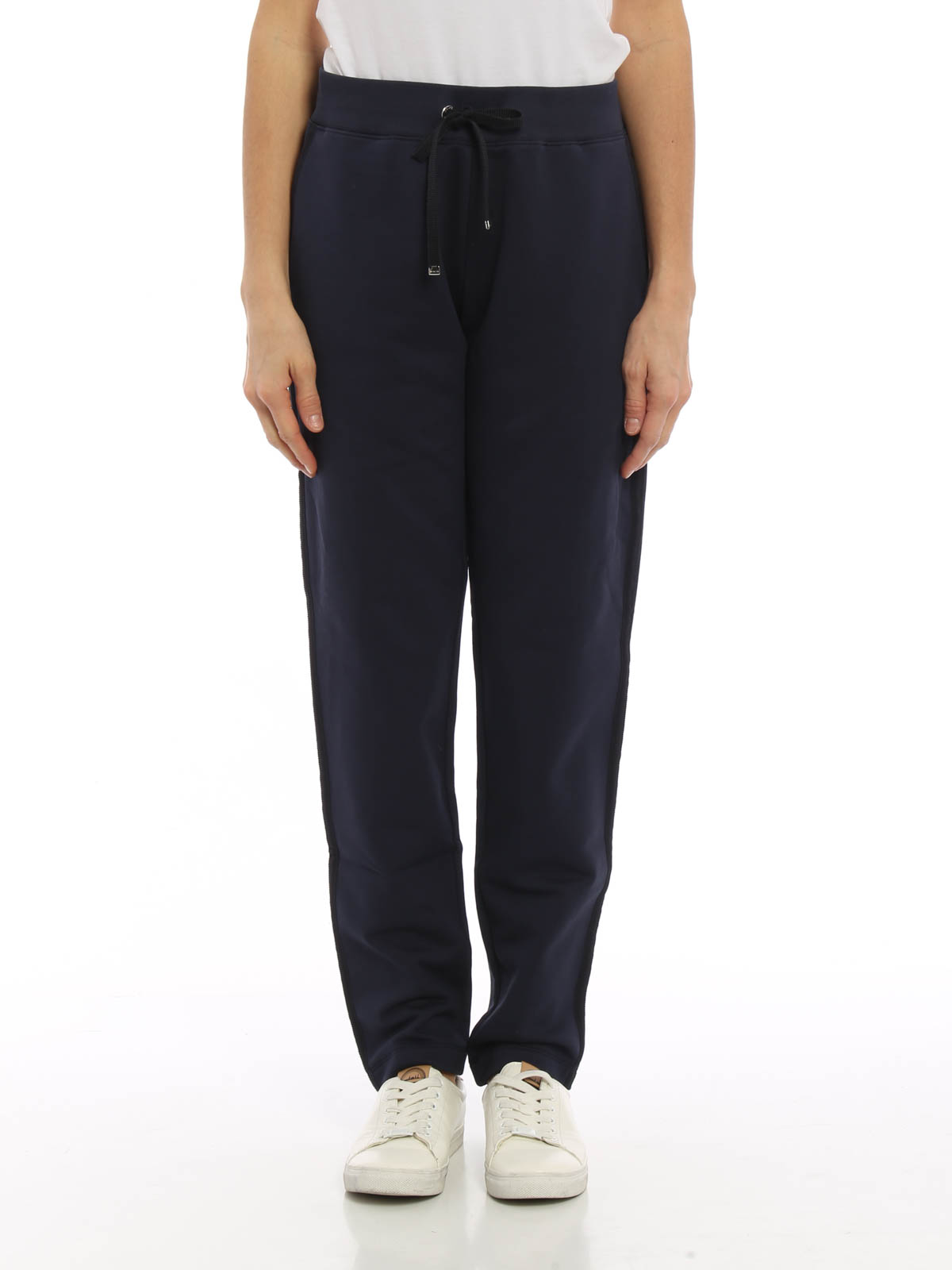 Moncler Pantalones De Chᄄᄁndal Mujer