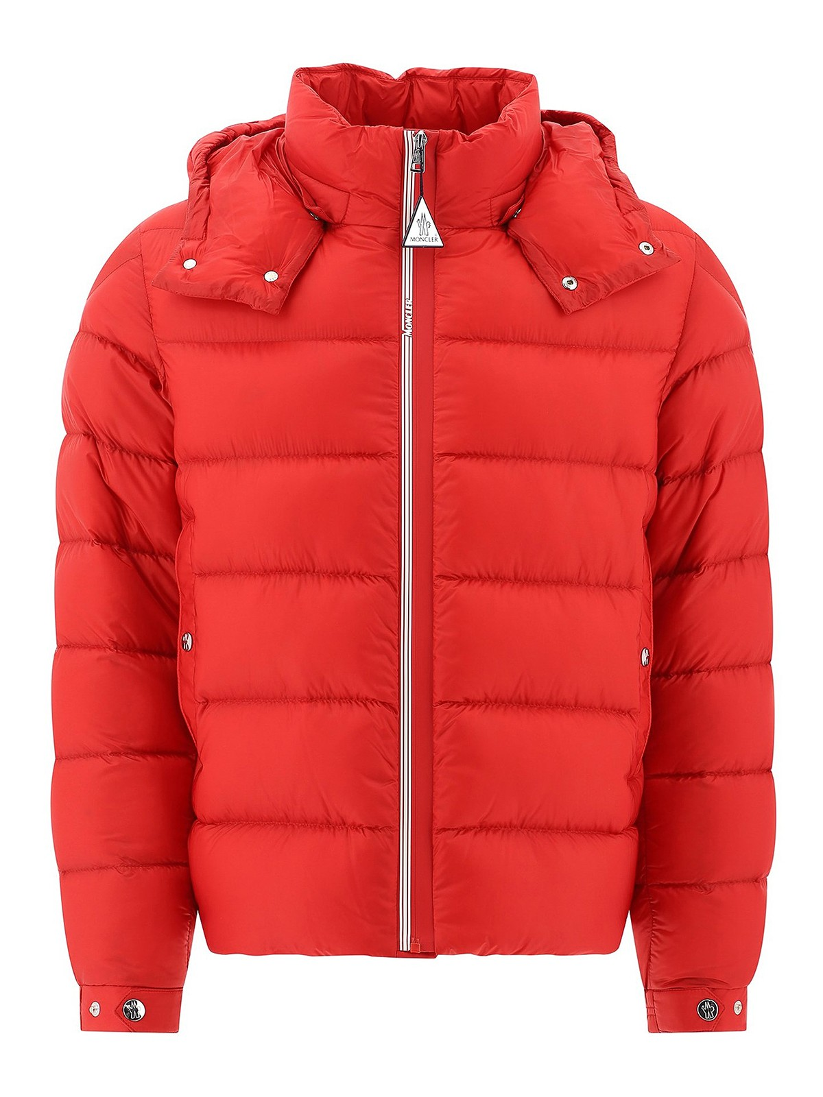 Moncler Downs ARVES PUFFER JACKET