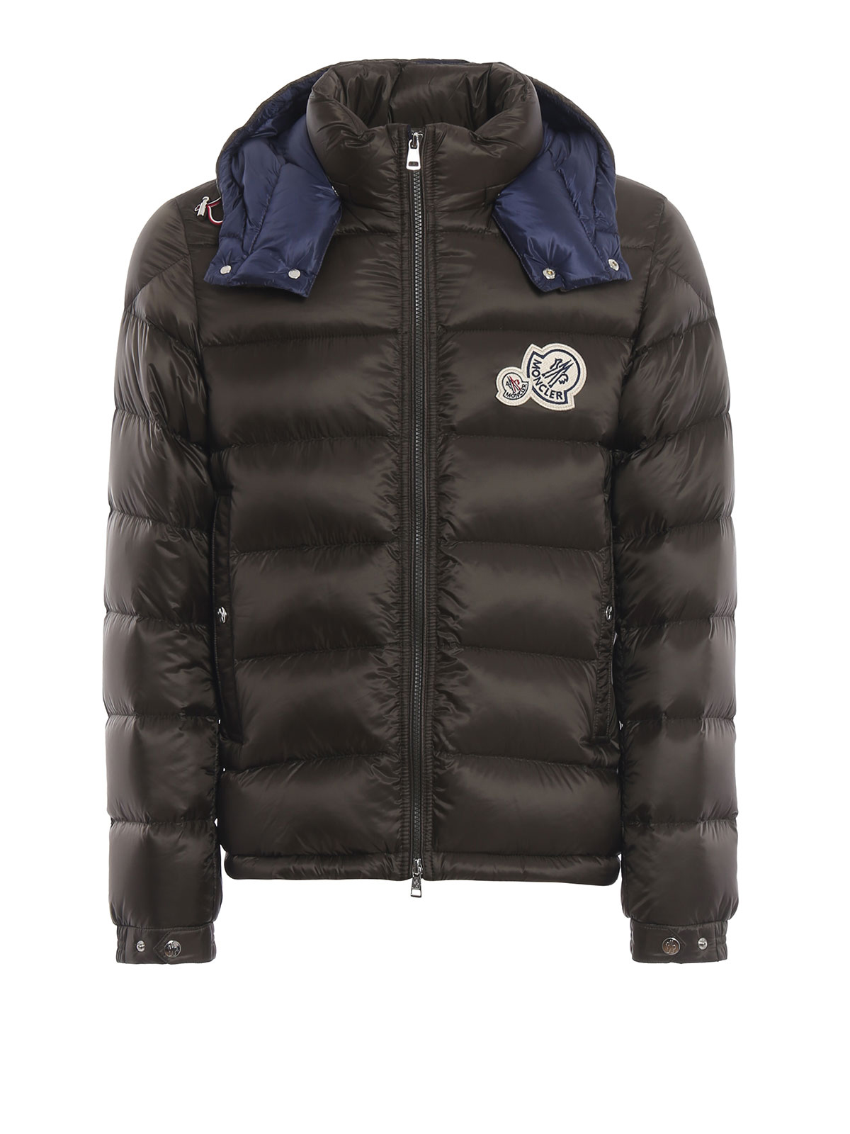 40e9202d4 hot moncler vest union restaurant great af90c b8f15