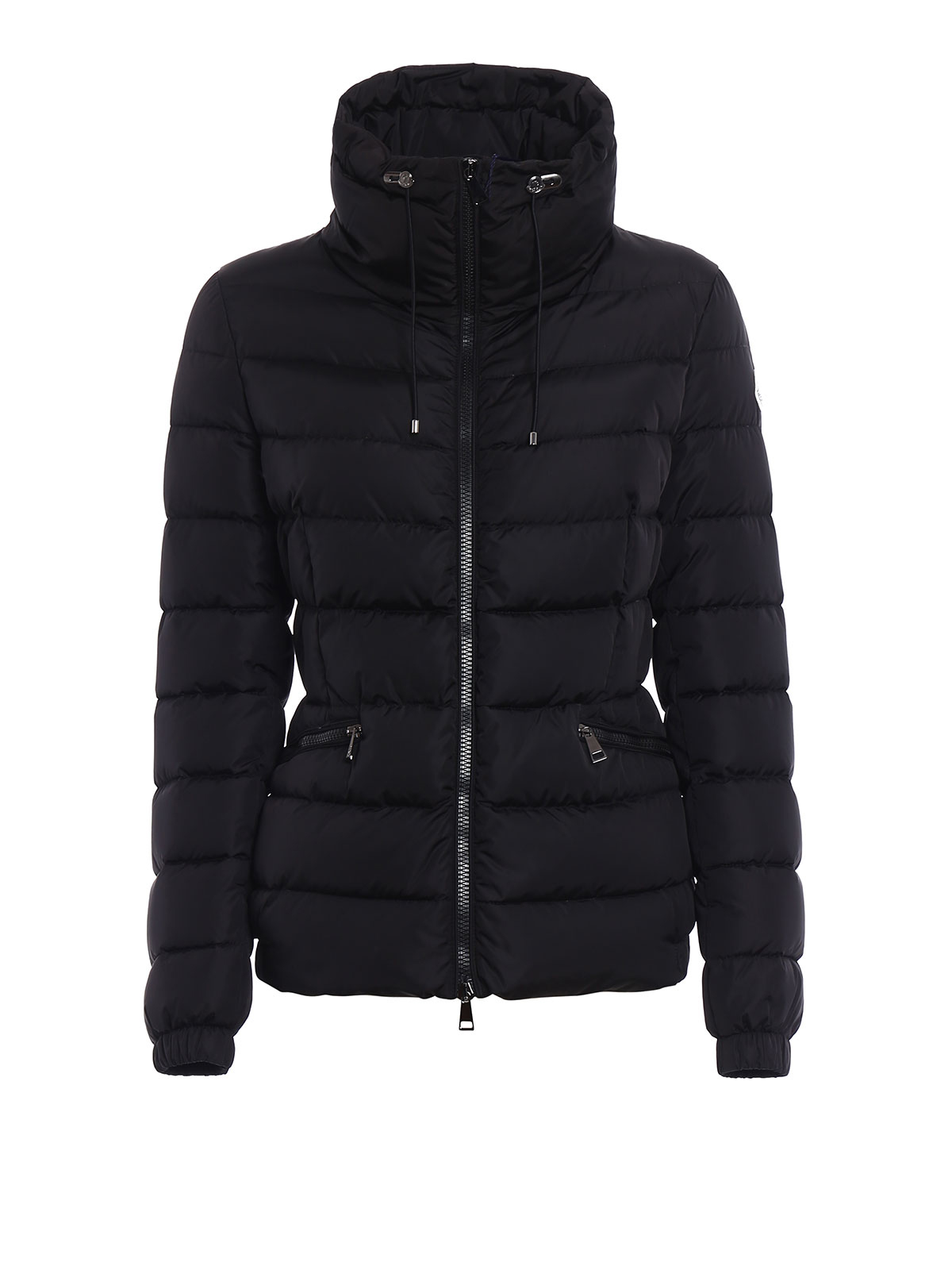 Moncler Chaquetas Fitted Descuento