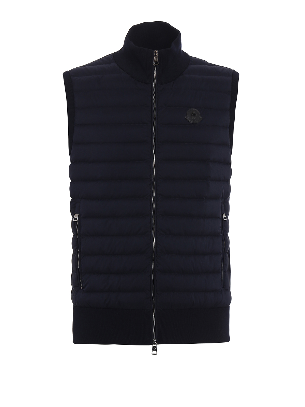 68fce1dc7 where to buy moncler vest sale volume 3302a 54b74