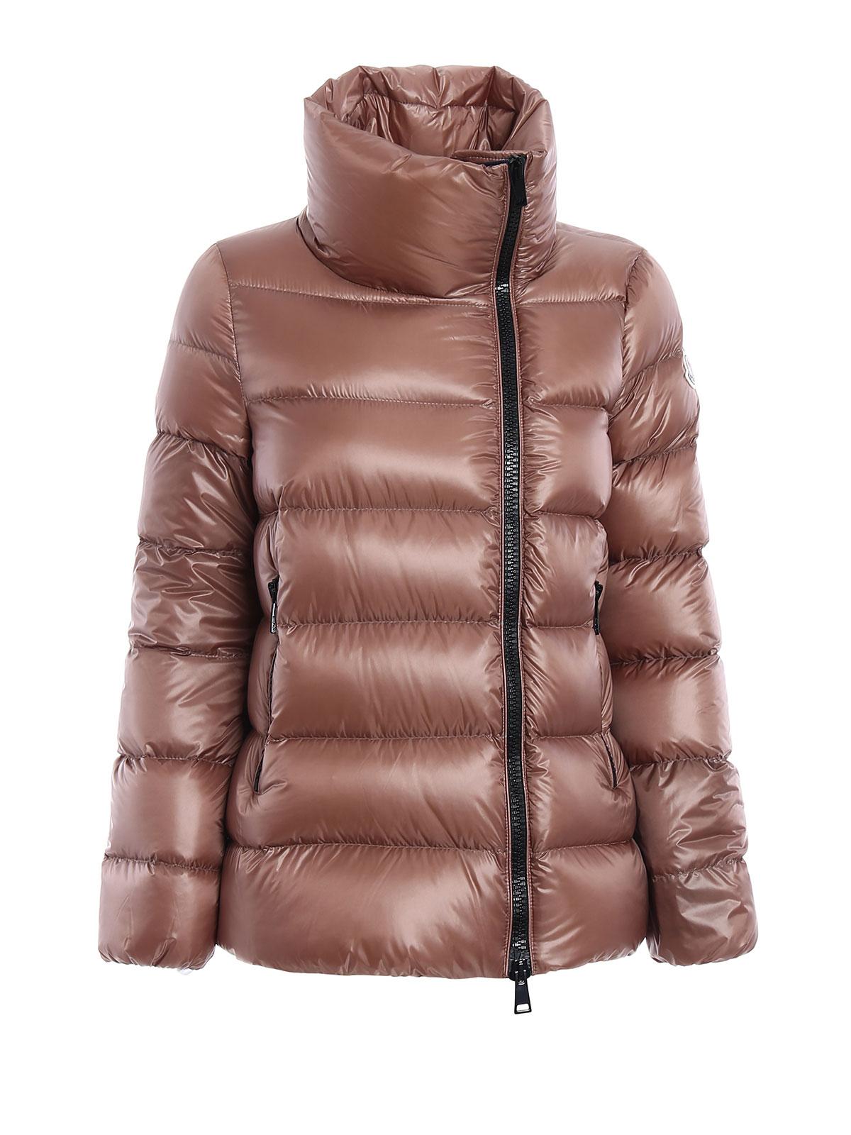 moncler salix padded jacket padded jackets c2 093 4699749 53052 581. Black Bedroom Furniture Sets. Home Design Ideas