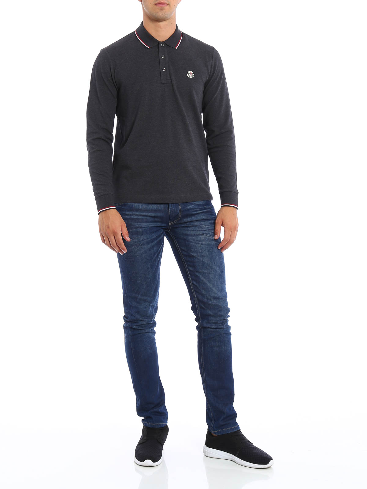 Find great deals on eBay for long sleeve cotton shirt. Shop with confidence.