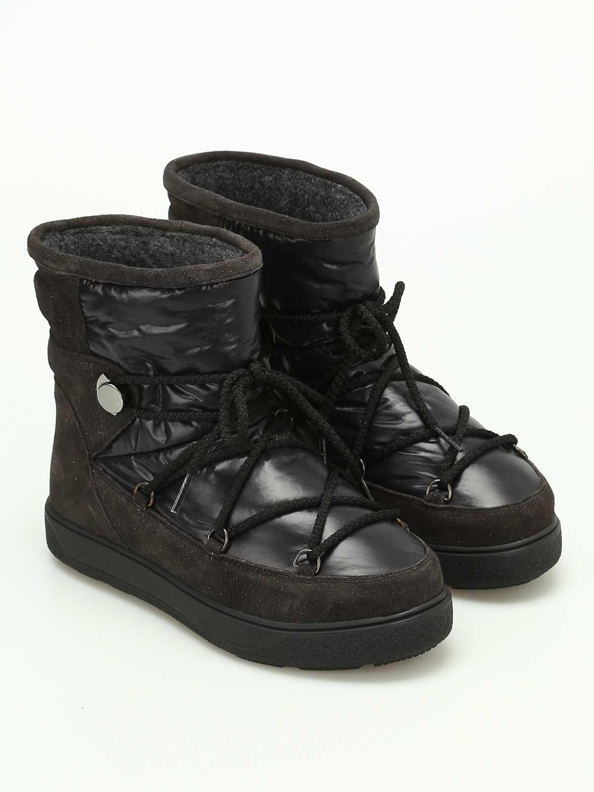 Moncler New Fanny snow boots 9EILpmLi