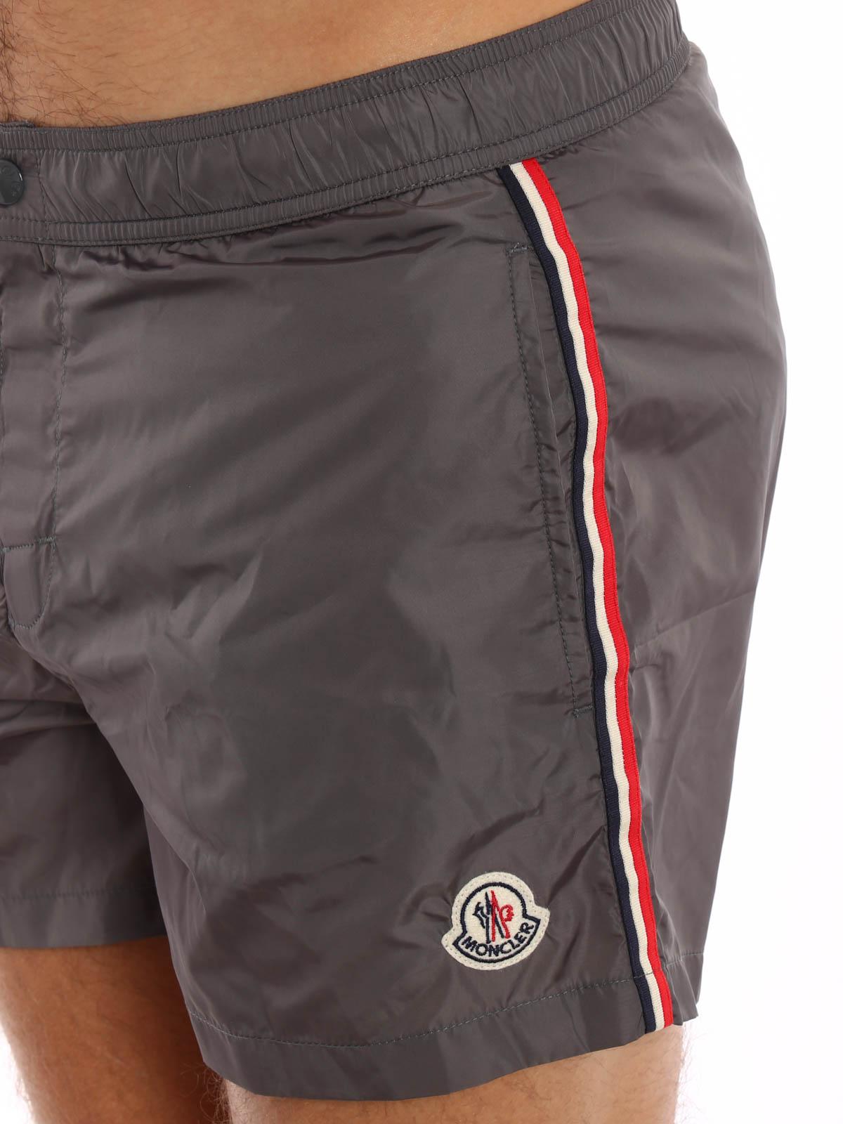 52dfd4254 Moncler - Swim shorts - Swim shorts & swimming trunks - B1 091 ...